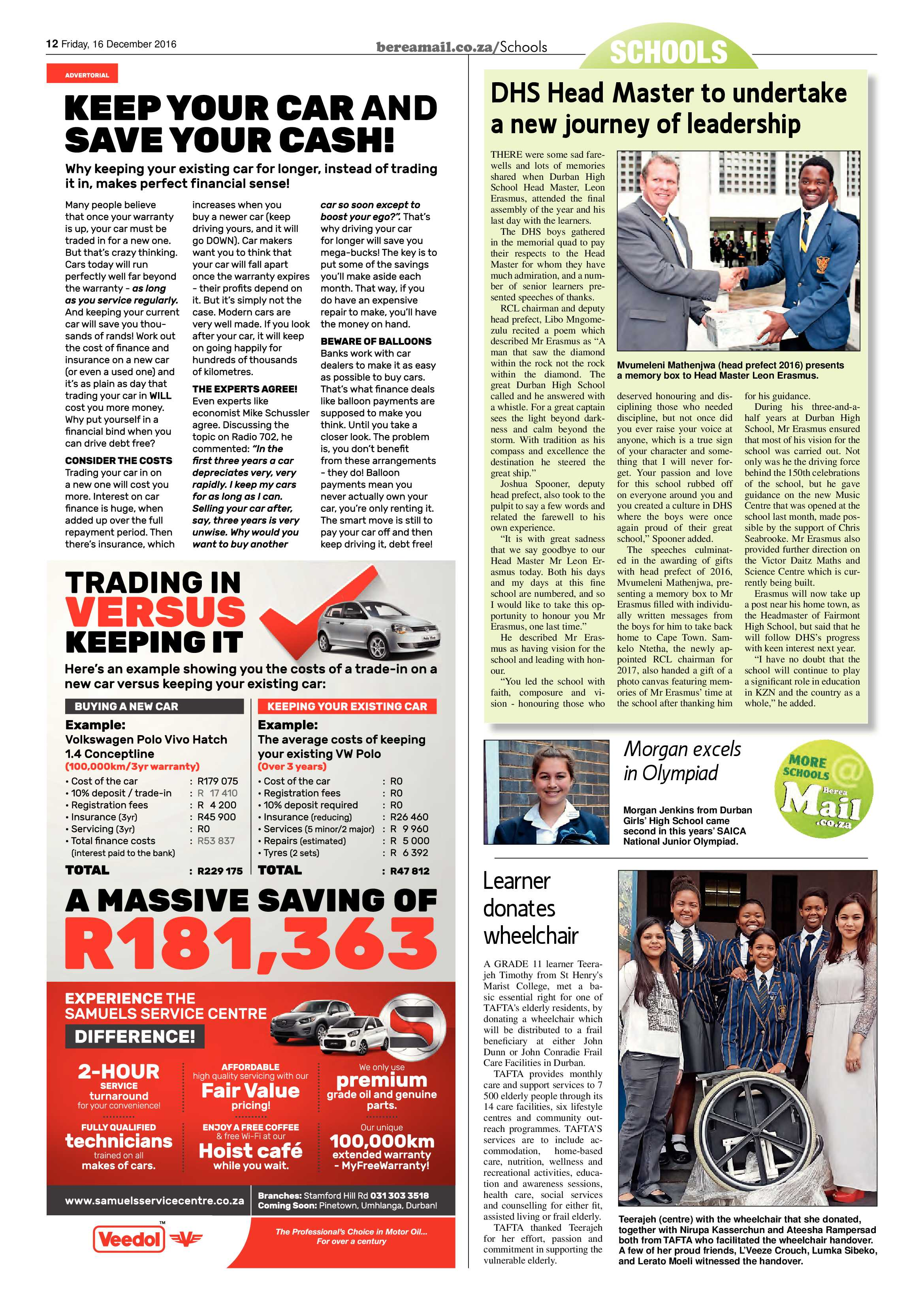 berea-mail-16-december-2016-epapers-page-12