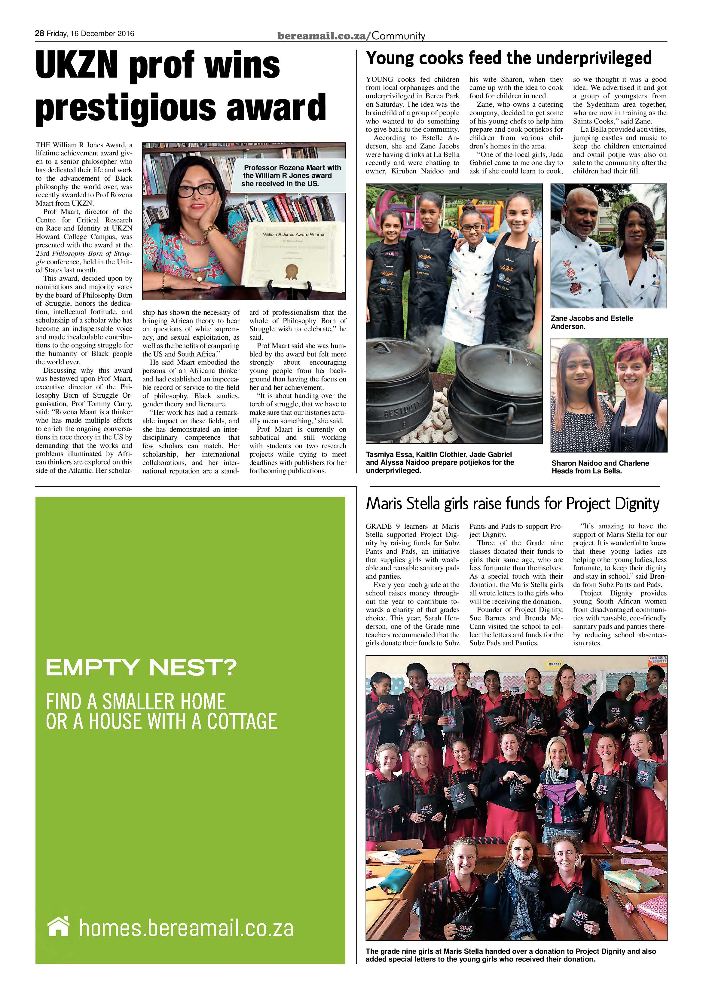 berea-mail-16-december-2016-epapers-page-28