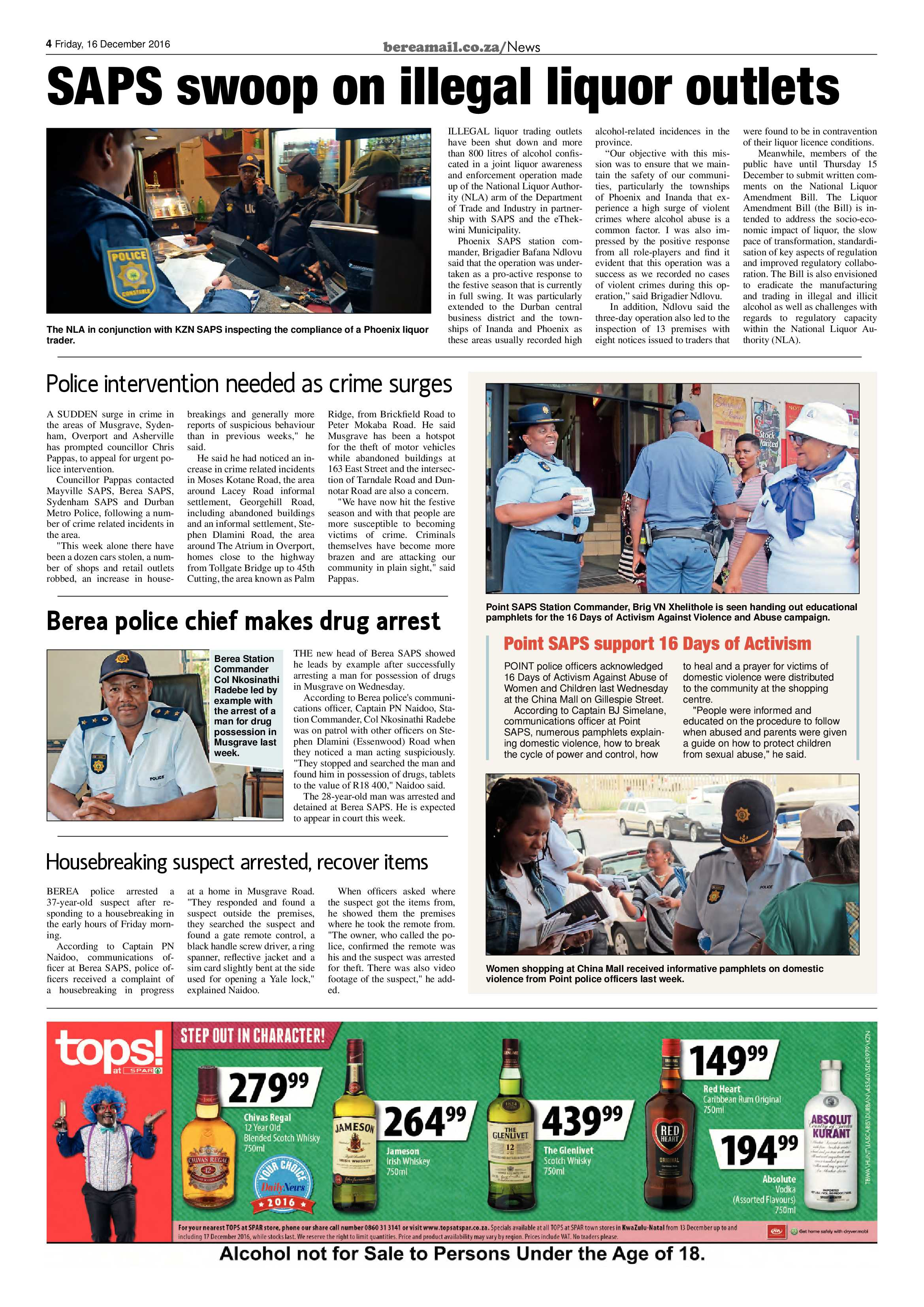 berea-mail-16-december-2016-epapers-page-4