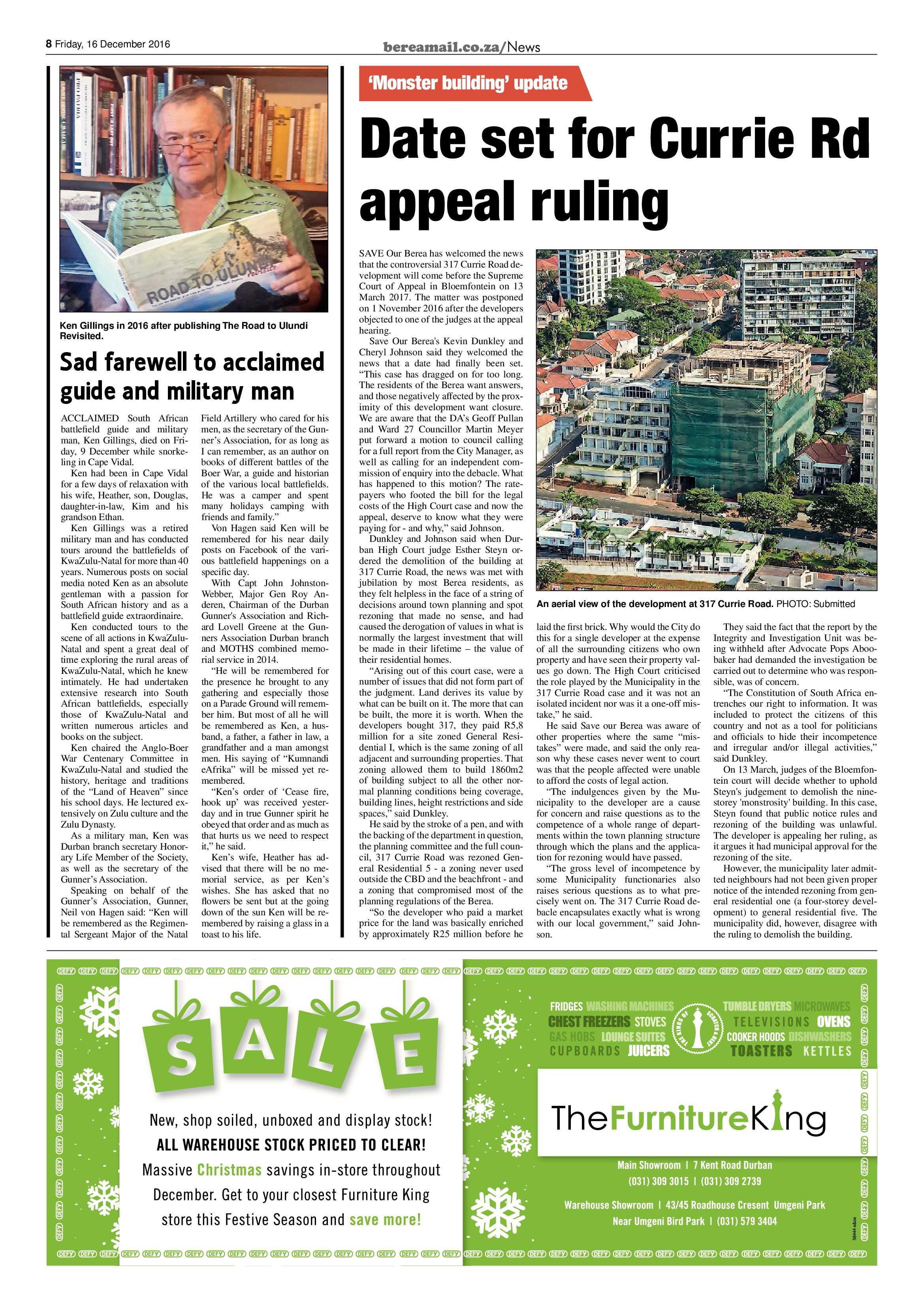 berea-mail-16-december-2016-epapers-page-8