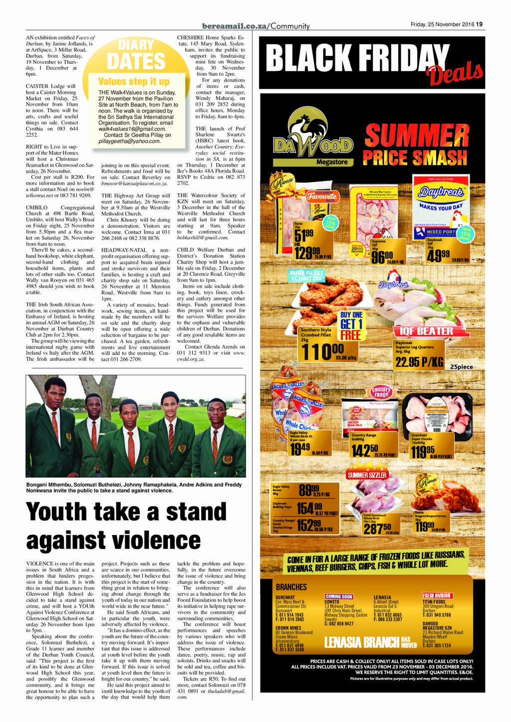 berea-mail-25-november-2016-epapers-page-19