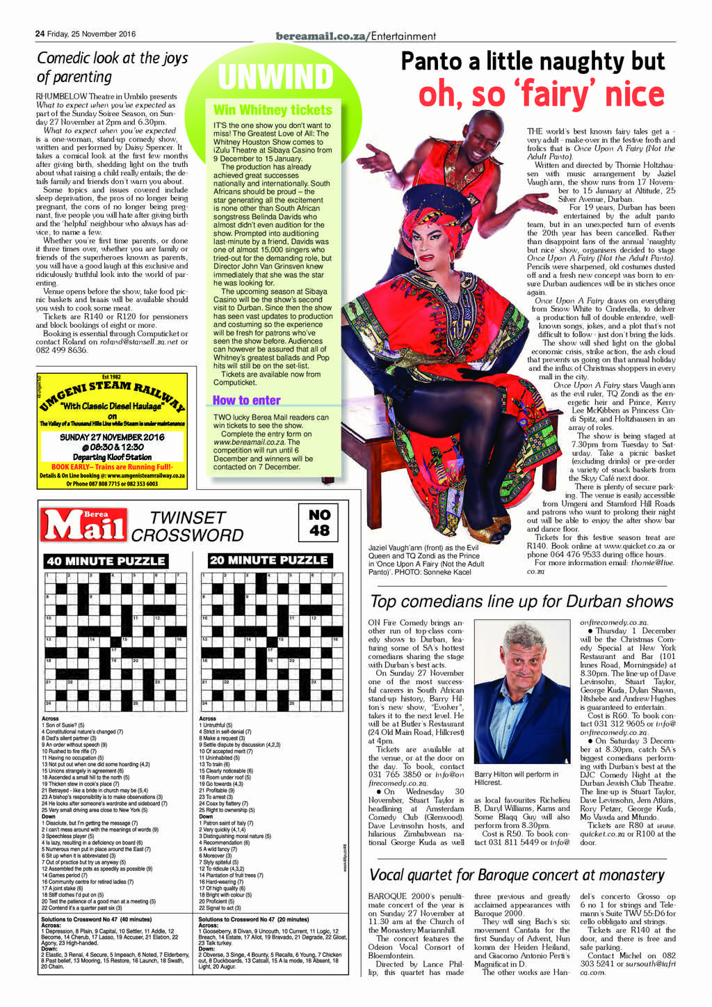 berea-mail-25-november-2016-epapers-page-24