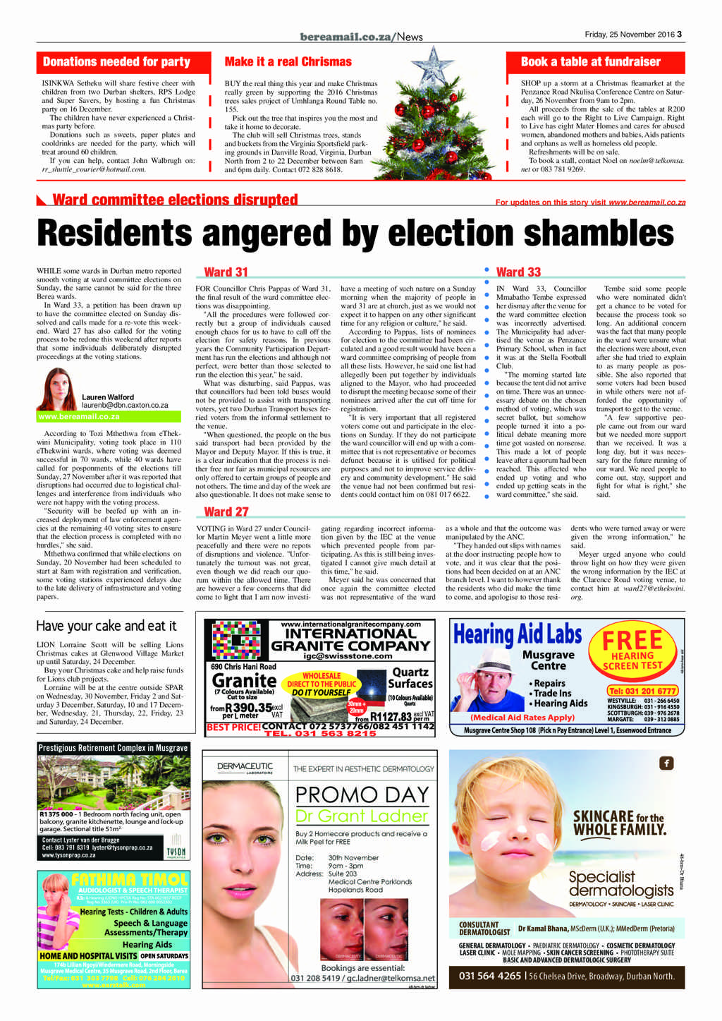 berea-mail-25-november-2016-epapers-page-3