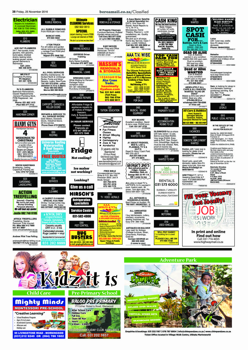 berea-mail-25-november-2016-epapers-page-38