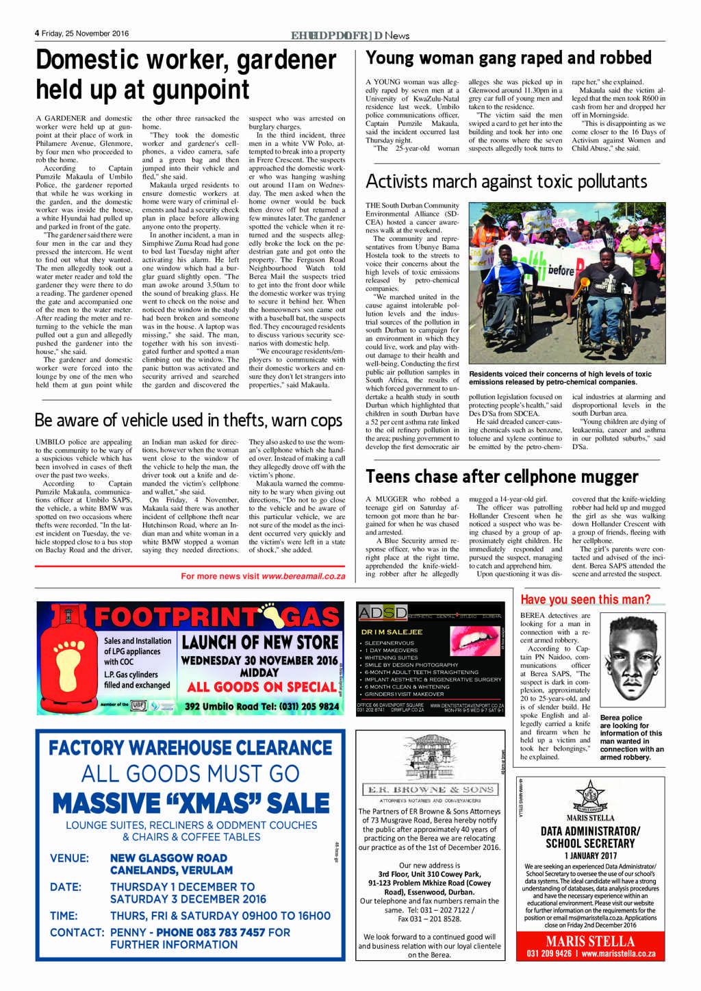 berea-mail-25-november-2016-epapers-page-4