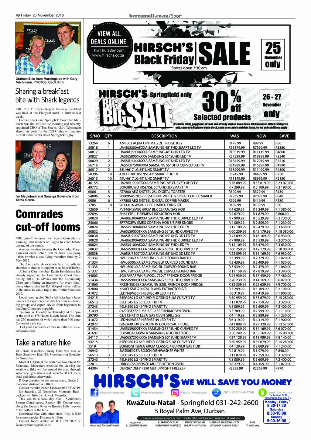 berea-mail-25-november-2016-epapers-page-40