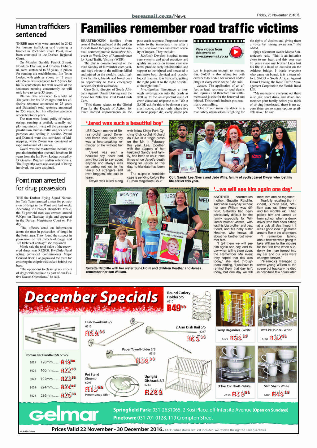 berea-mail-25-november-2016-epapers-page-5