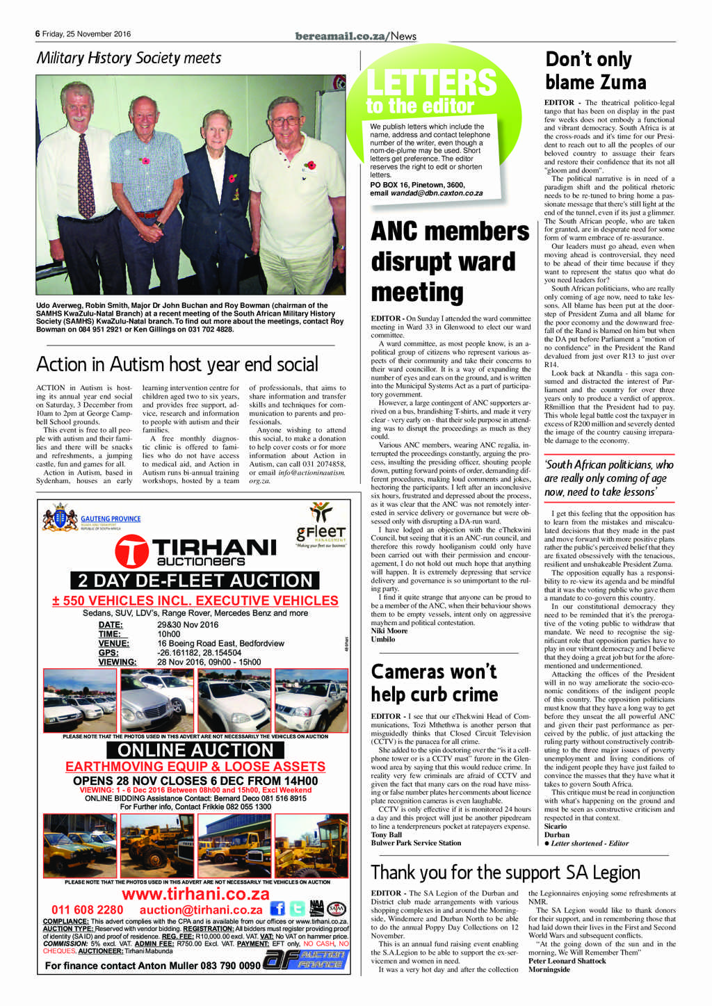 berea-mail-25-november-2016-epapers-page-6