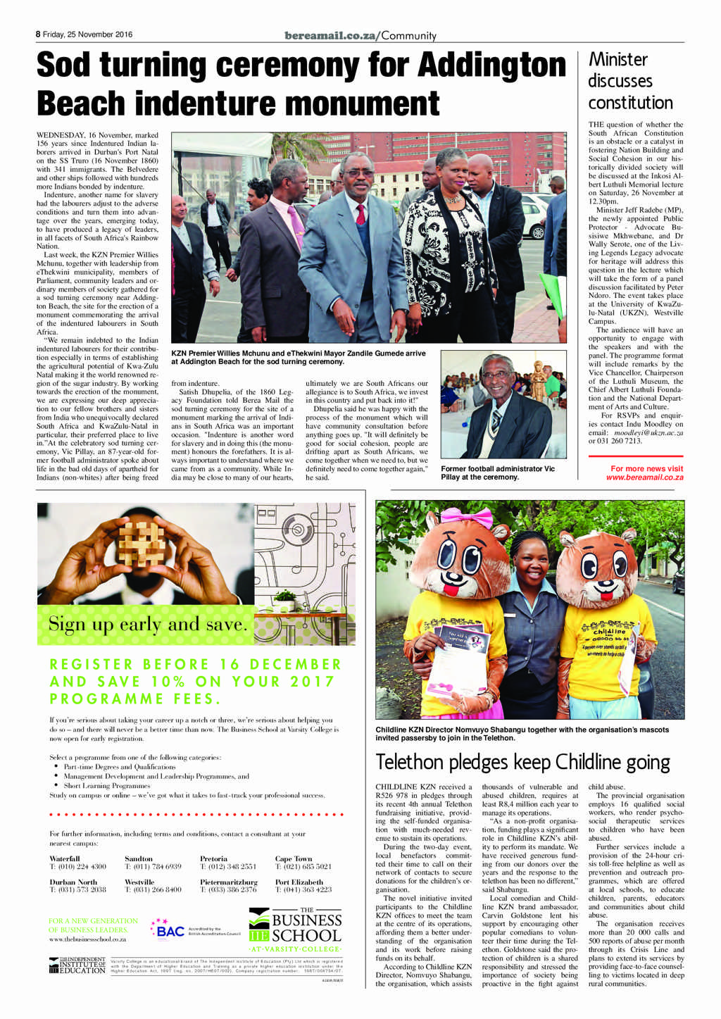 berea-mail-25-november-2016-epapers-page-8
