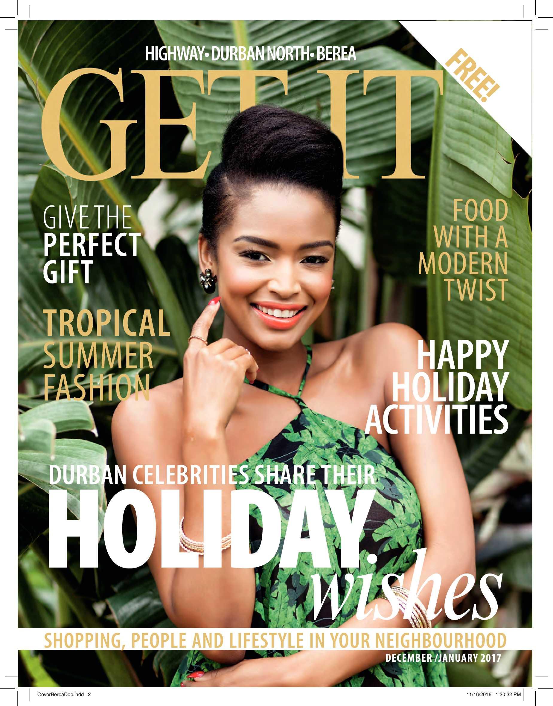 durban-get-it-magazine-december-2016-epapers-page-1
