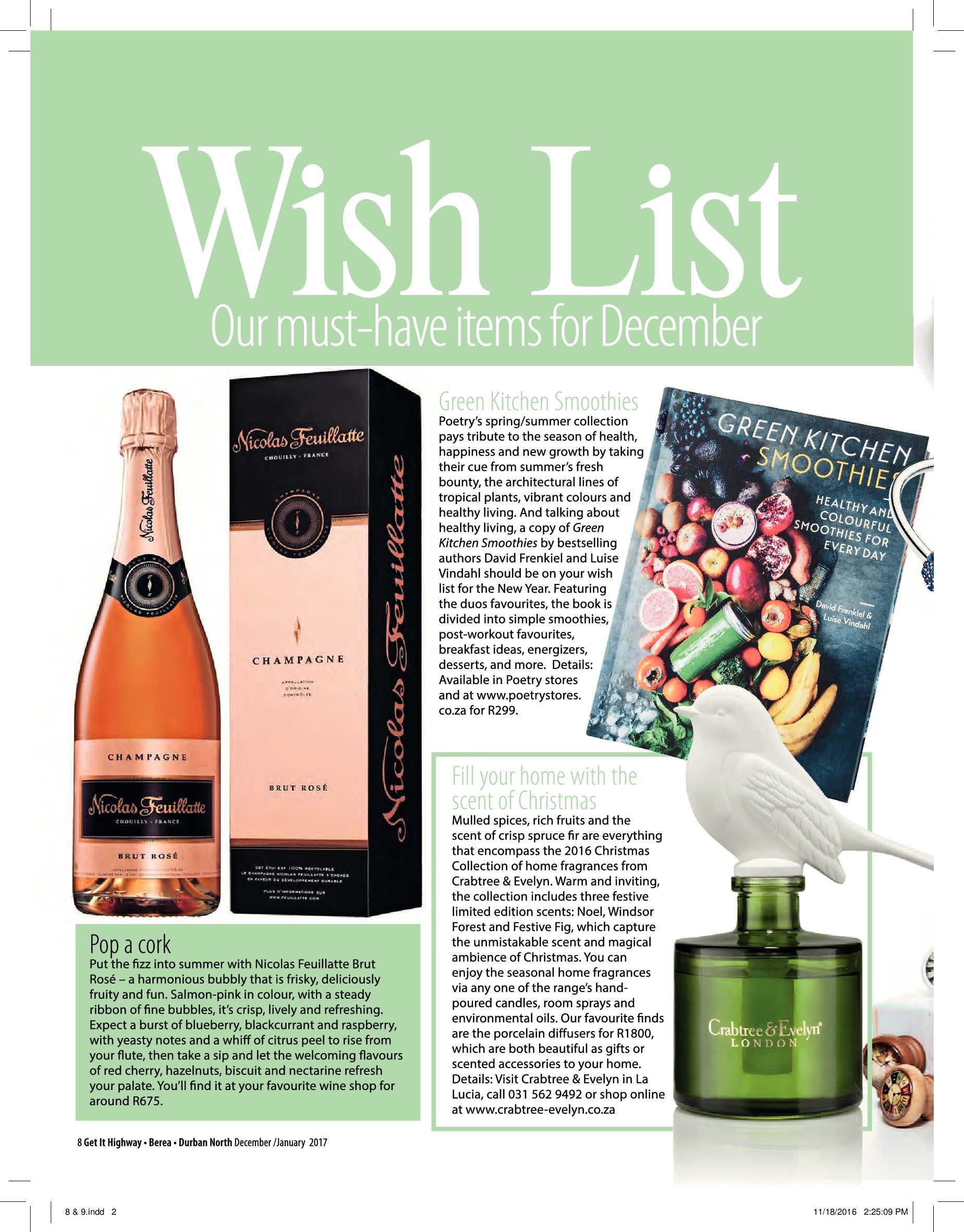 durban-get-it-magazine-december-2016-epapers-page-10