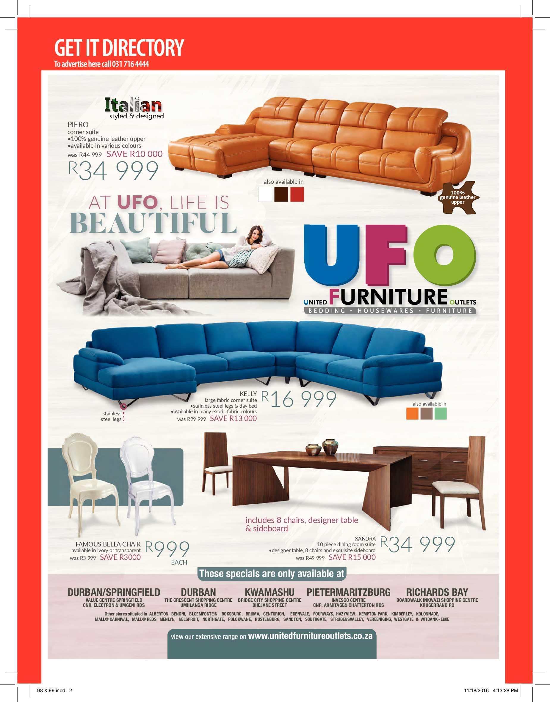 durban-get-it-magazine-december-2016-epapers-page-100