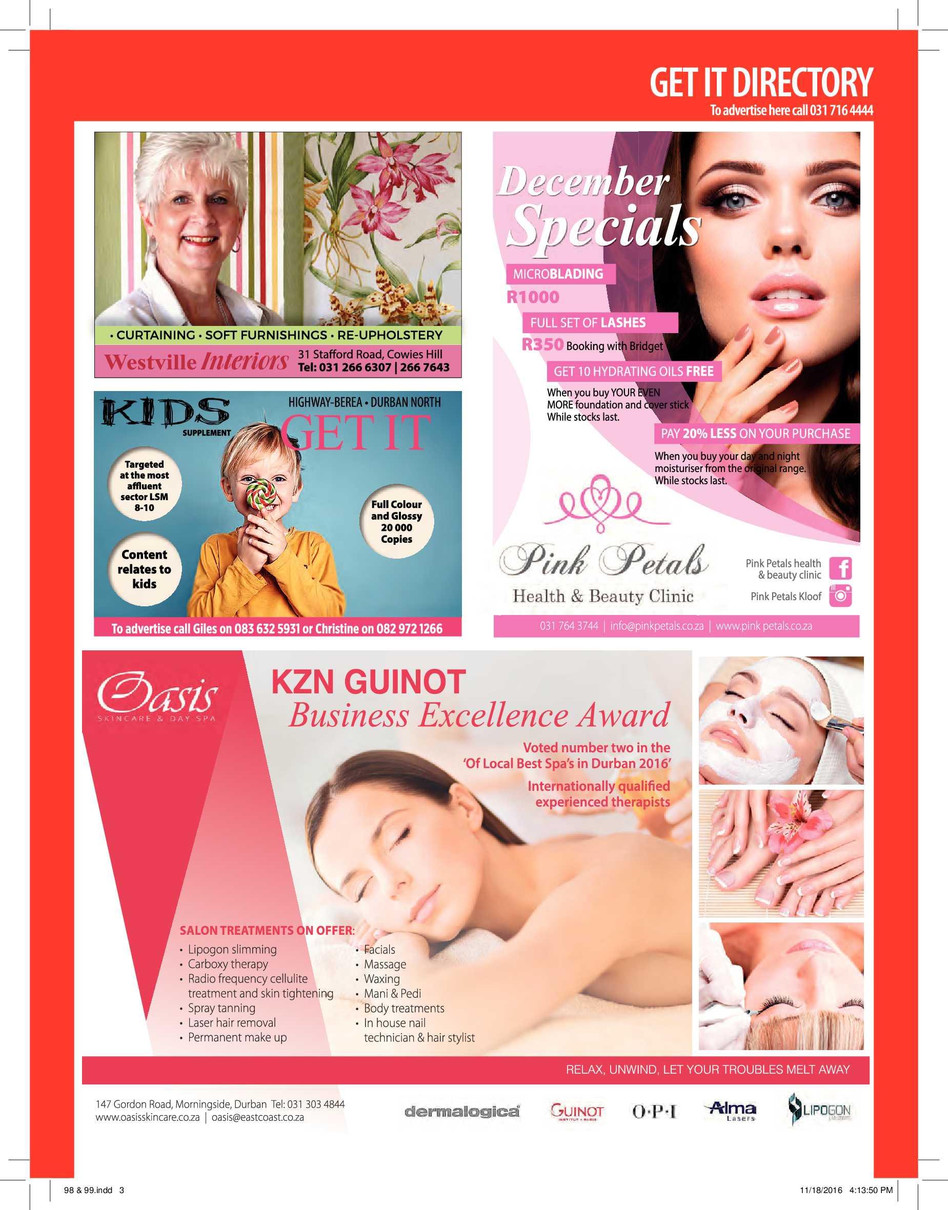 durban-get-it-magazine-december-2016-epapers-page-101