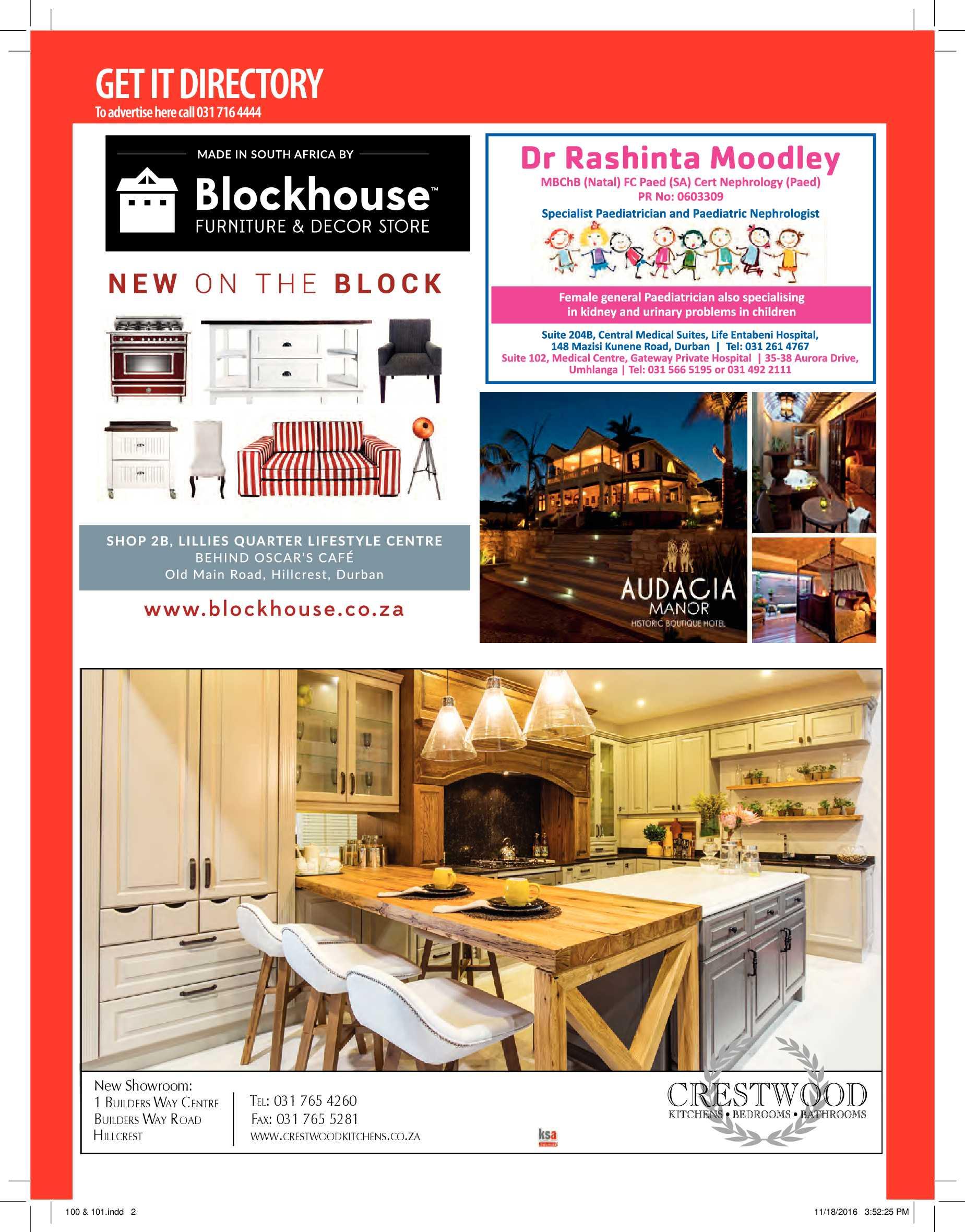 durban-get-it-magazine-december-2016-epapers-page-102