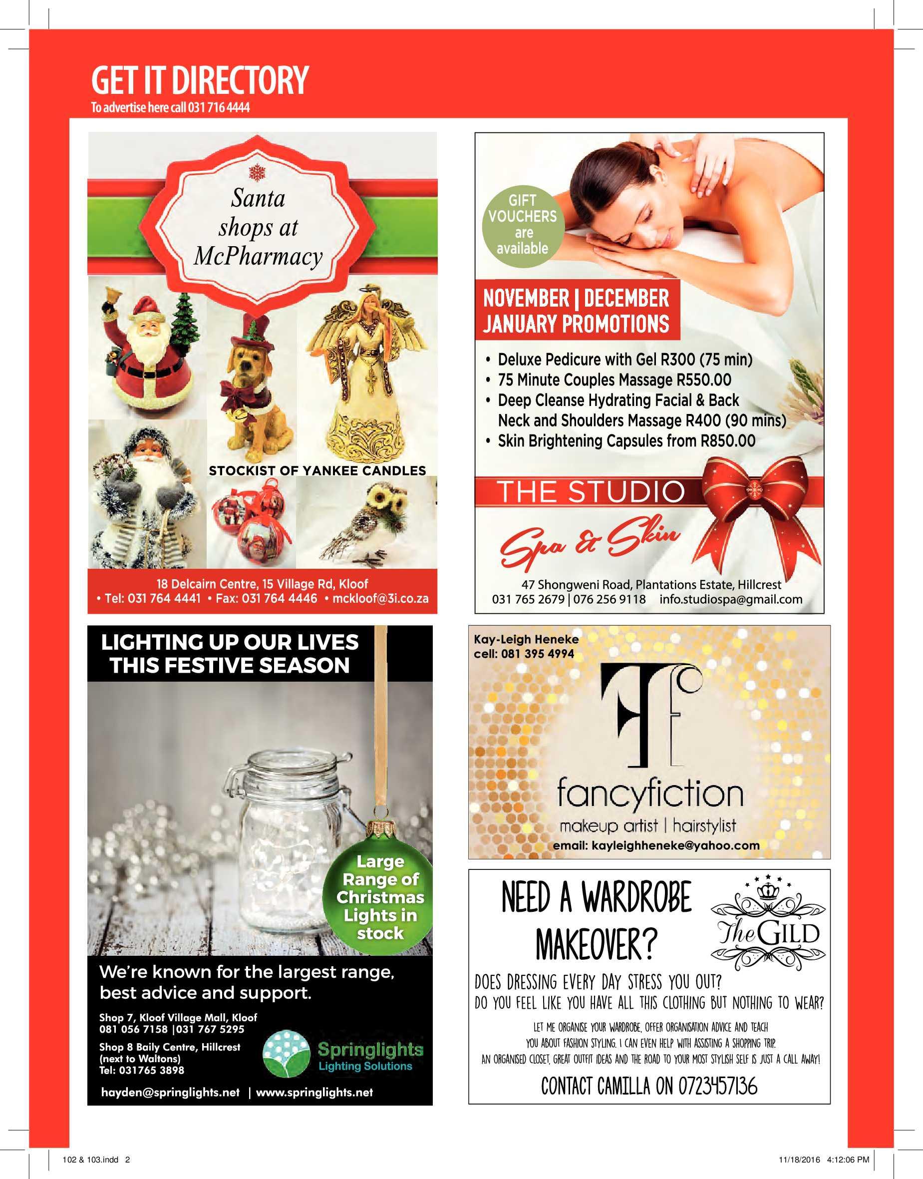 durban-get-it-magazine-december-2016-epapers-page-104