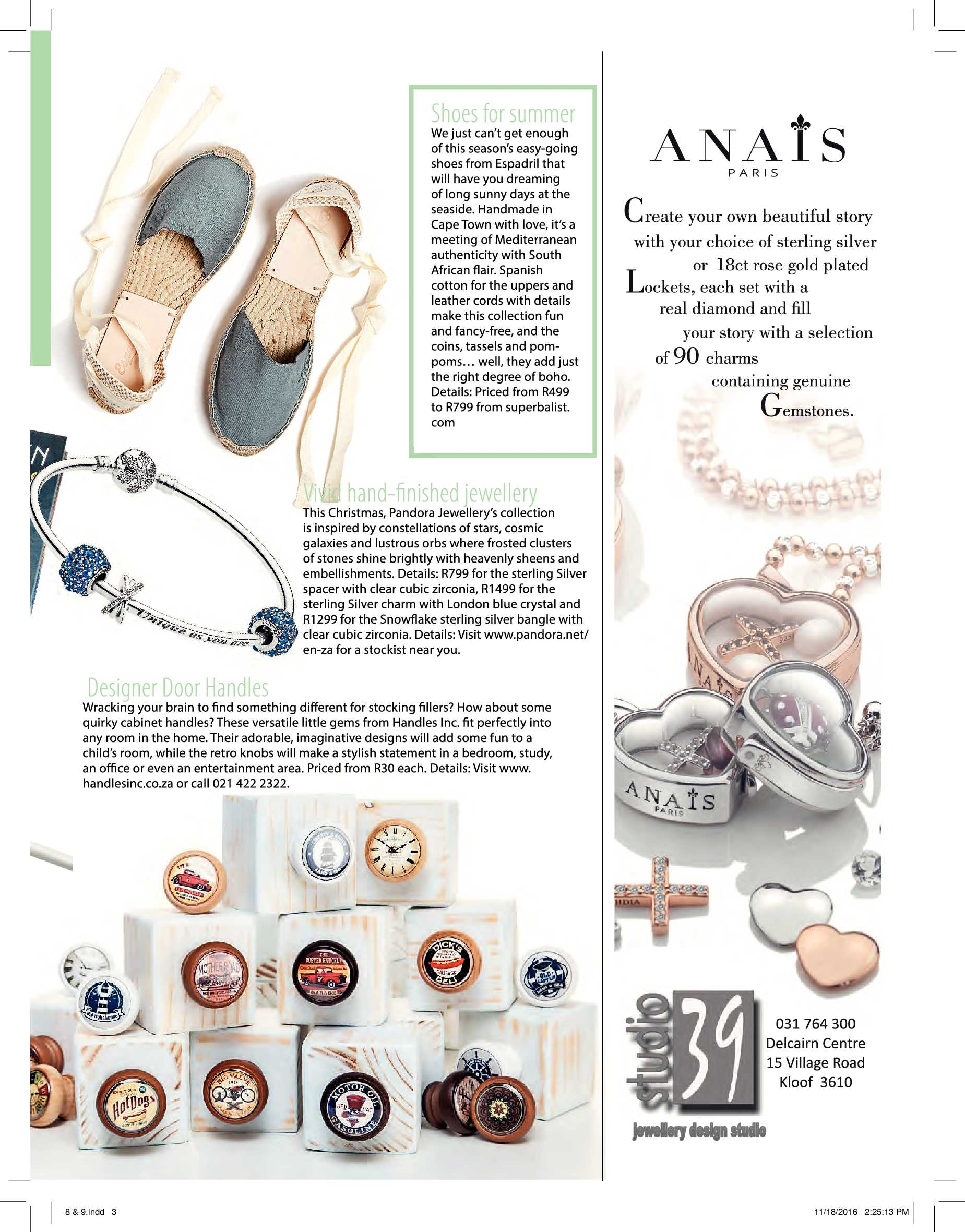 durban-get-it-magazine-december-2016-epapers-page-11
