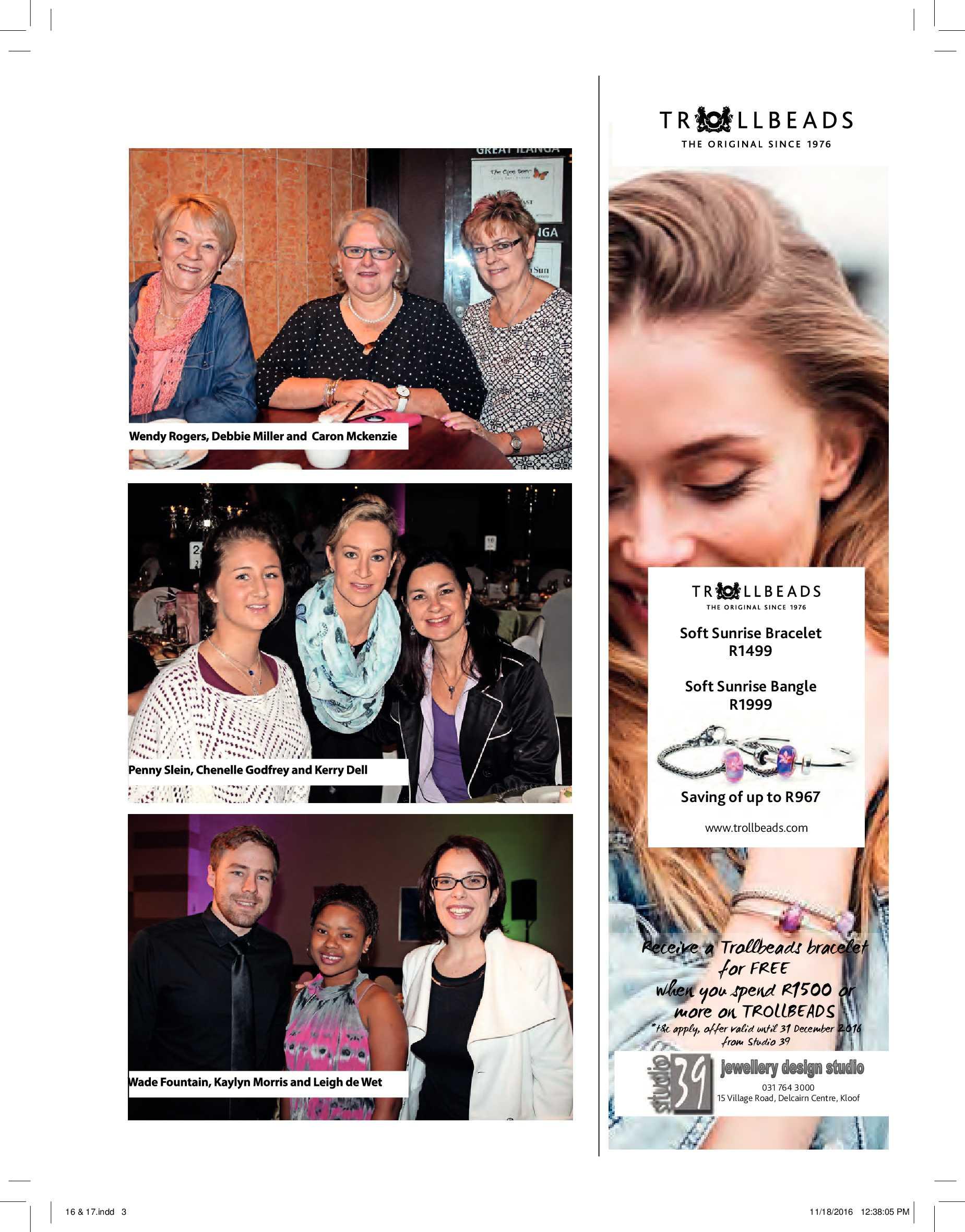 durban-get-it-magazine-december-2016-epapers-page-19