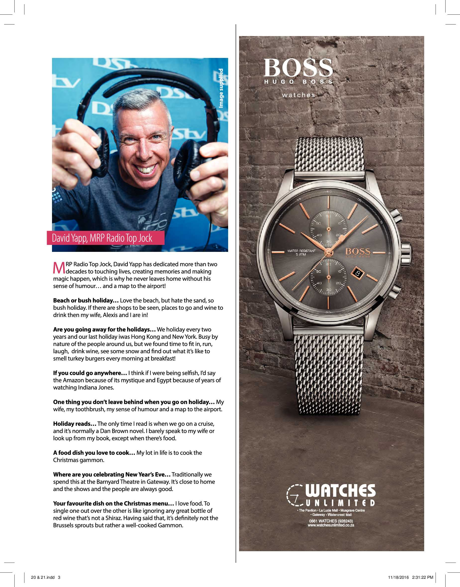 durban-get-it-magazine-december-2016-epapers-page-23