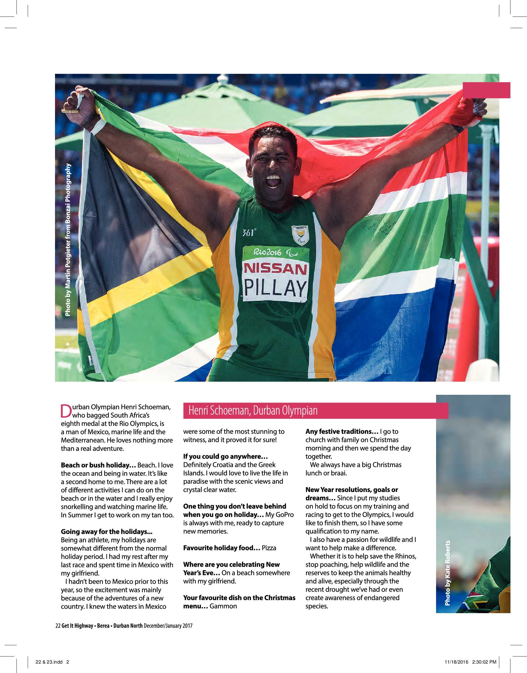 durban-get-it-magazine-december-2016-epapers-page-24