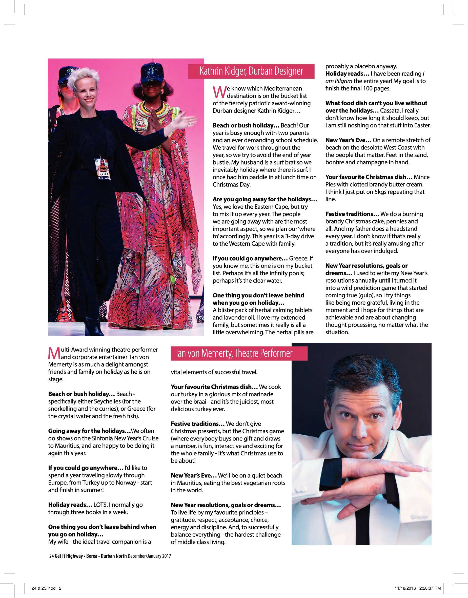 durban-get-it-magazine-december-2016-epapers-page-26