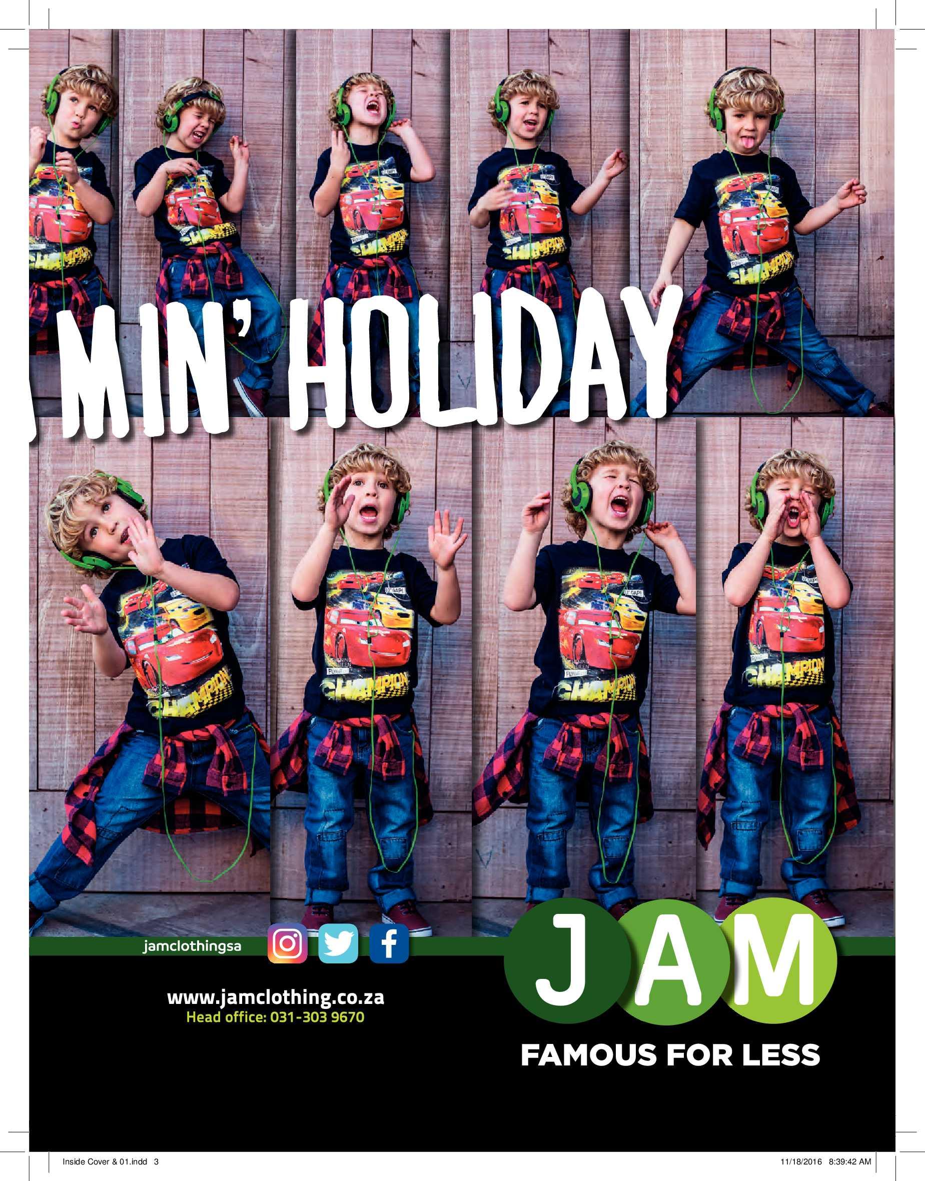 durban-get-it-magazine-december-2016-epapers-page-3