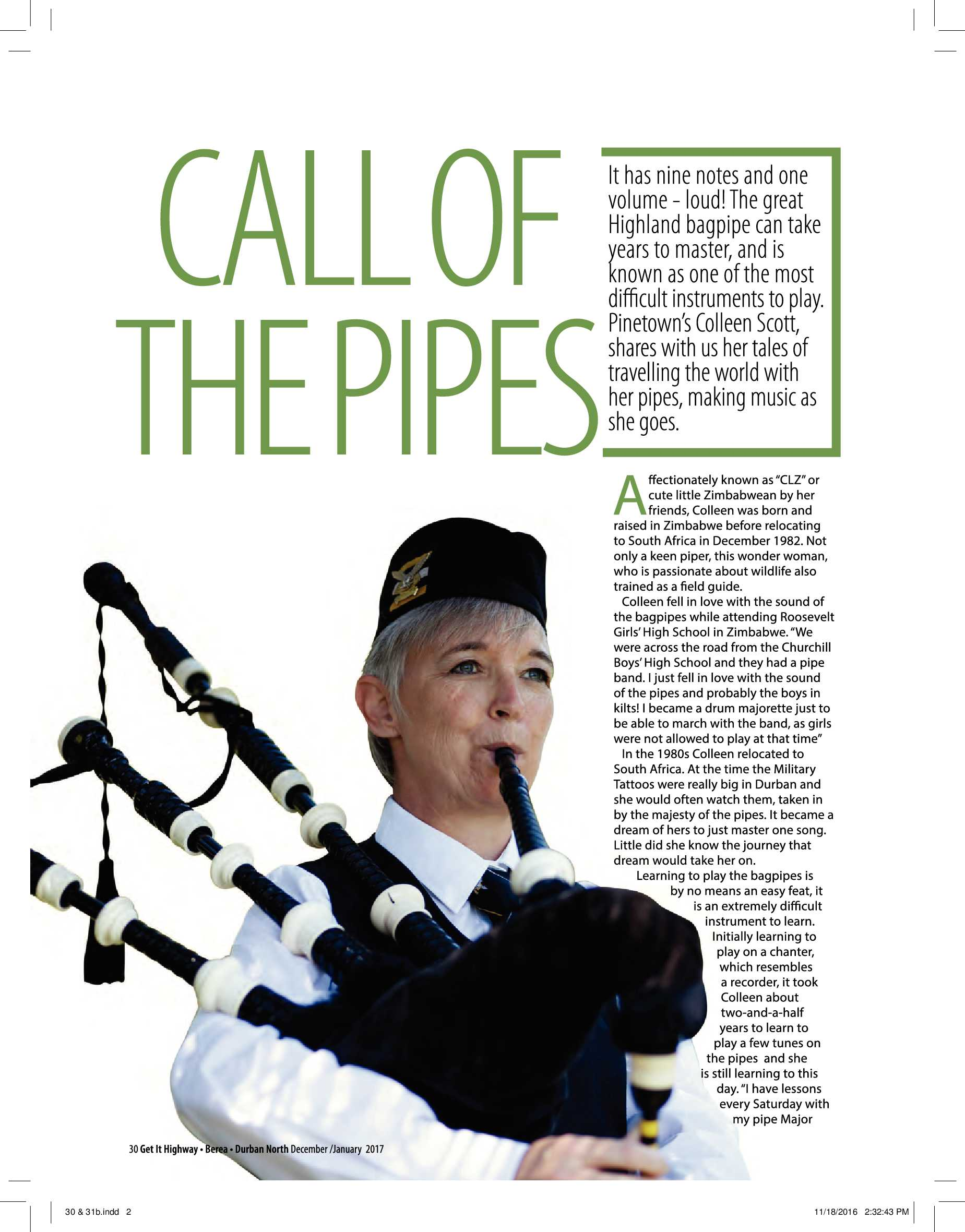 durban-get-it-magazine-december-2016-epapers-page-32