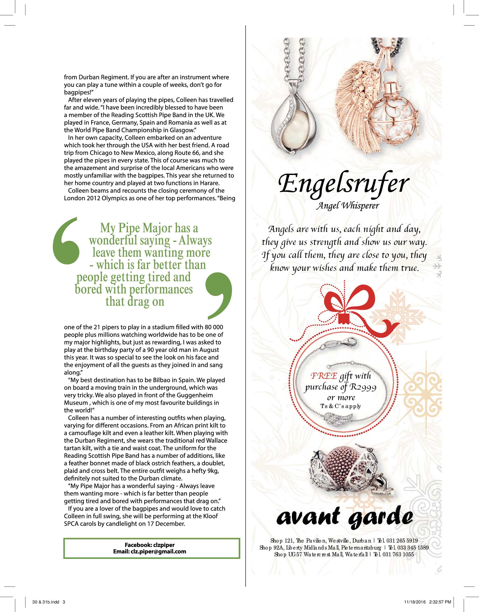 durban-get-it-magazine-december-2016-epapers-page-33
