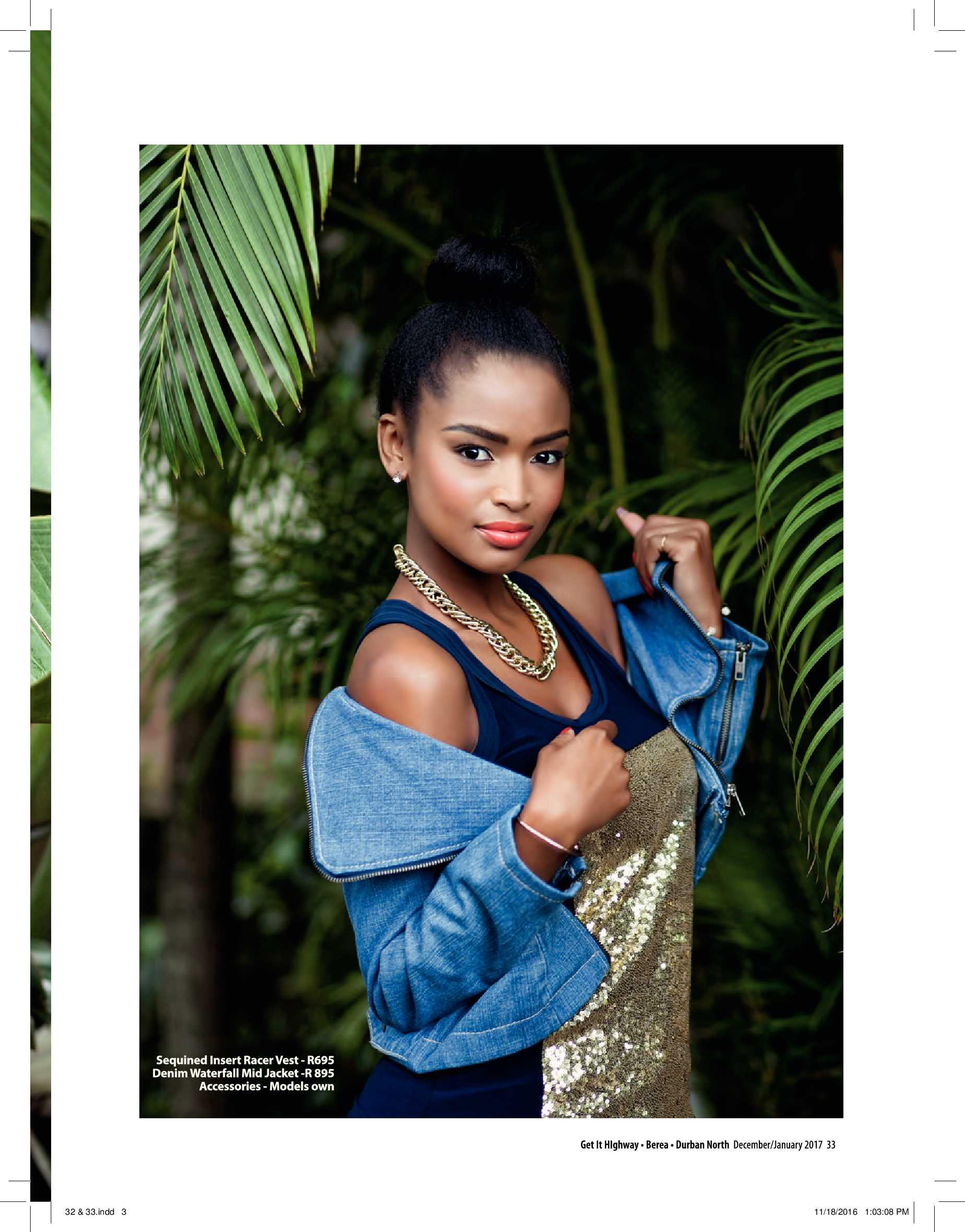 durban-get-it-magazine-december-2016-epapers-page-35
