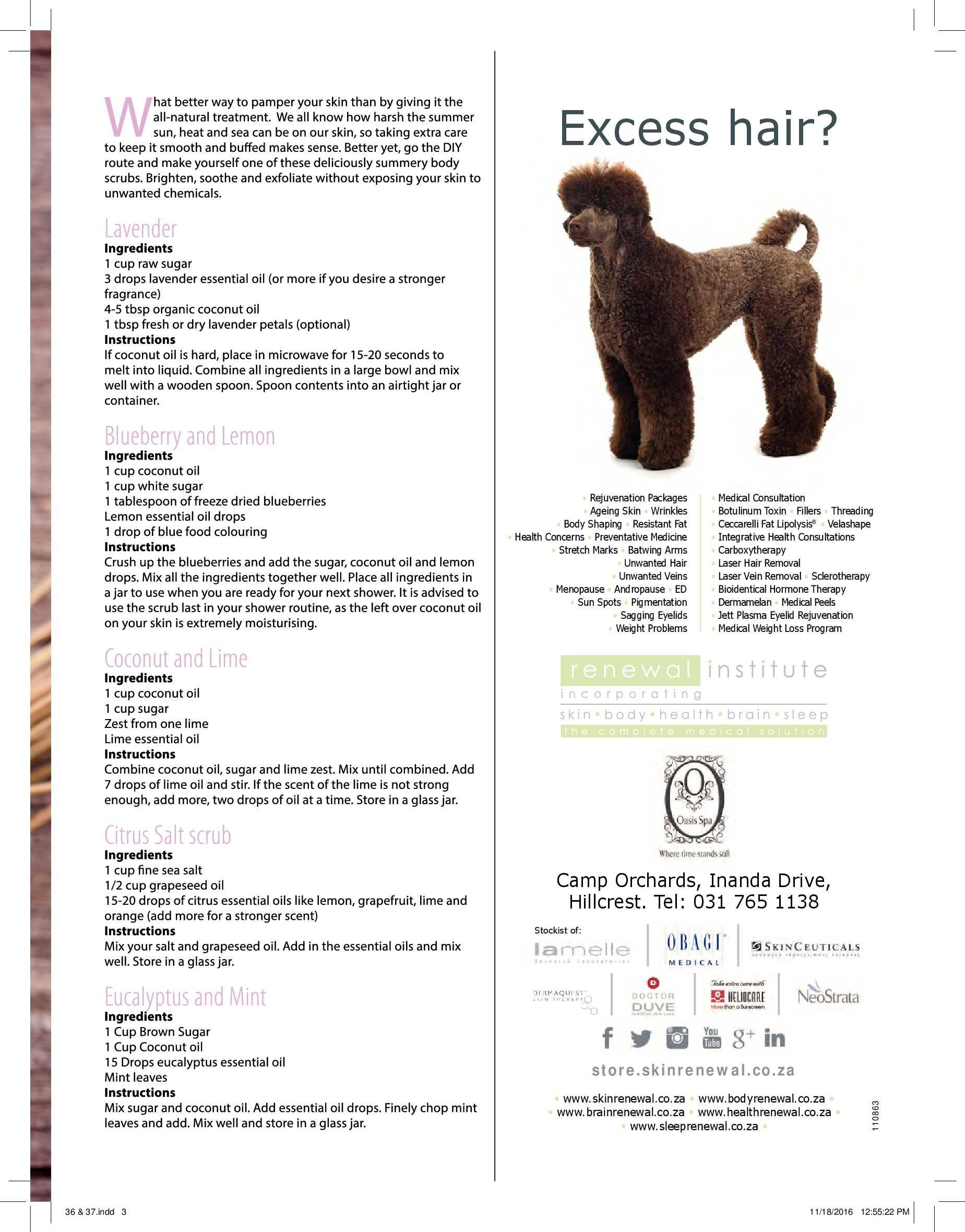 durban-get-it-magazine-december-2016-epapers-page-39