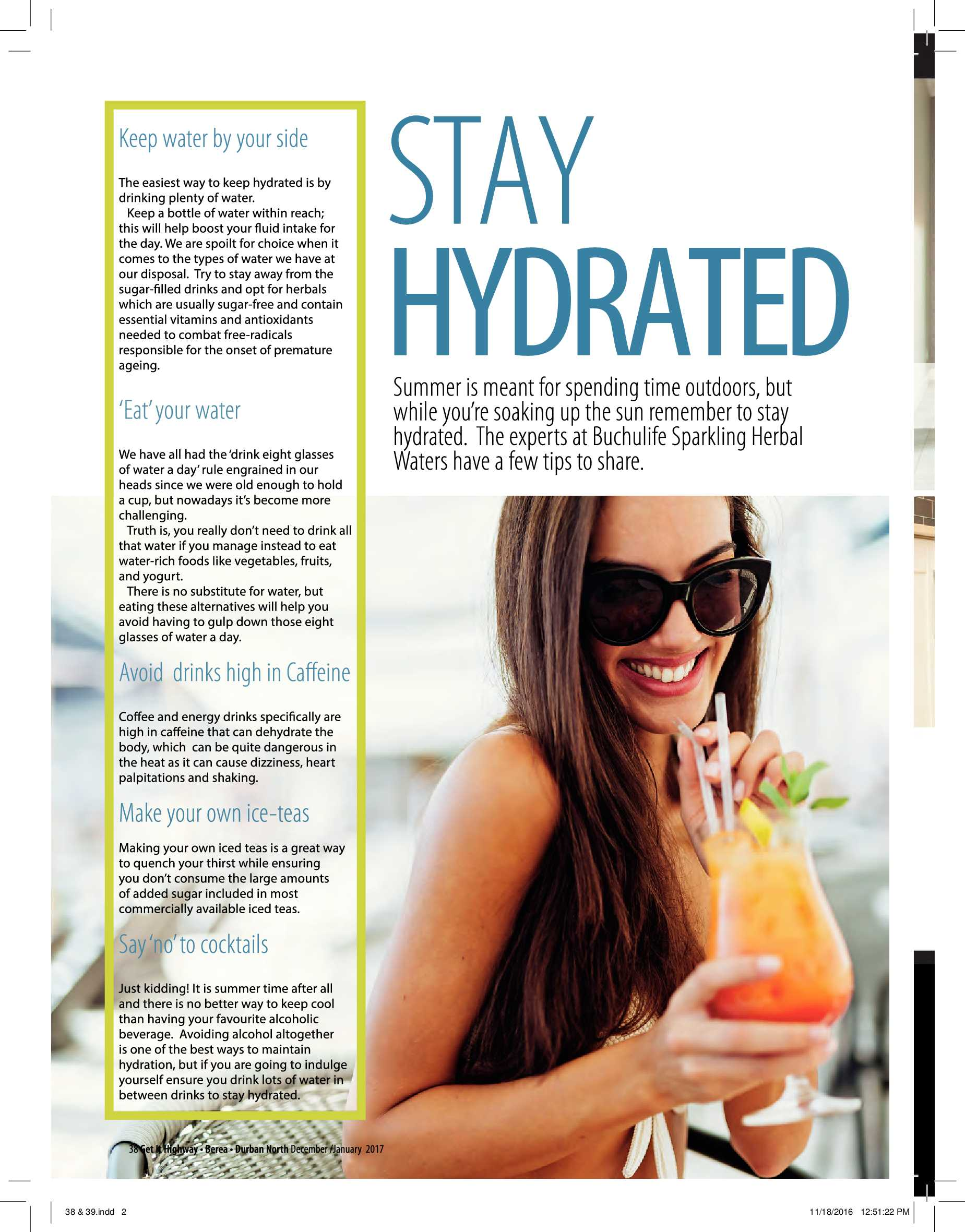 durban-get-it-magazine-december-2016-epapers-page-40