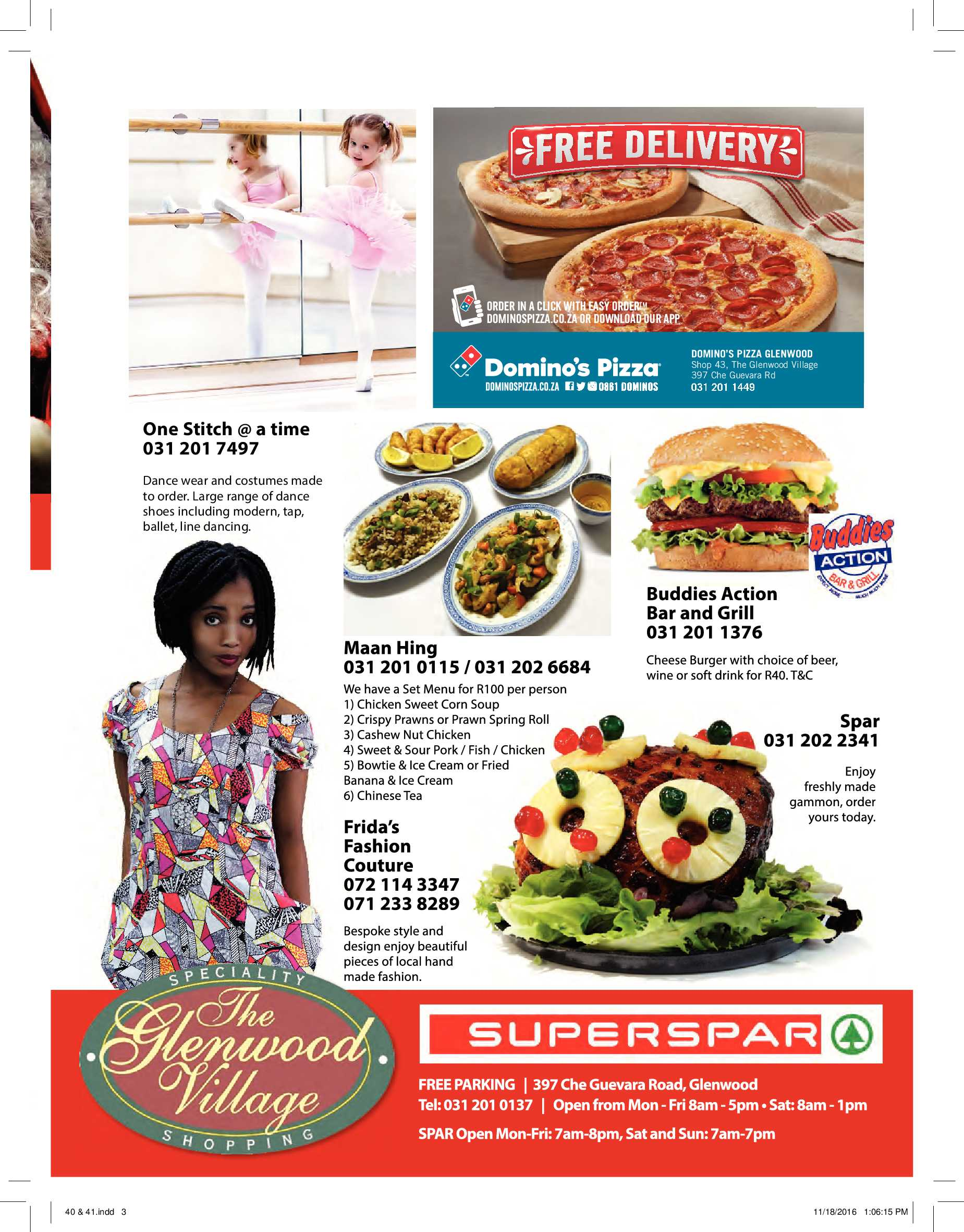 durban-get-it-magazine-december-2016-epapers-page-43