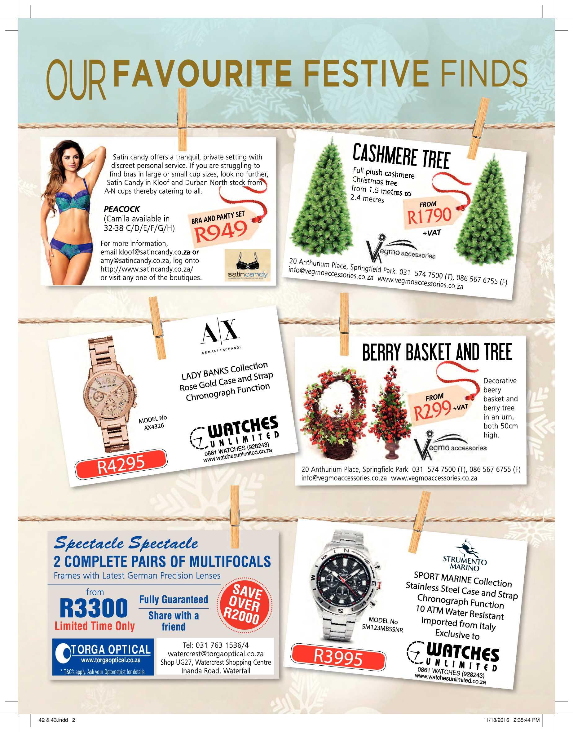 durban-get-it-magazine-december-2016-epapers-page-44