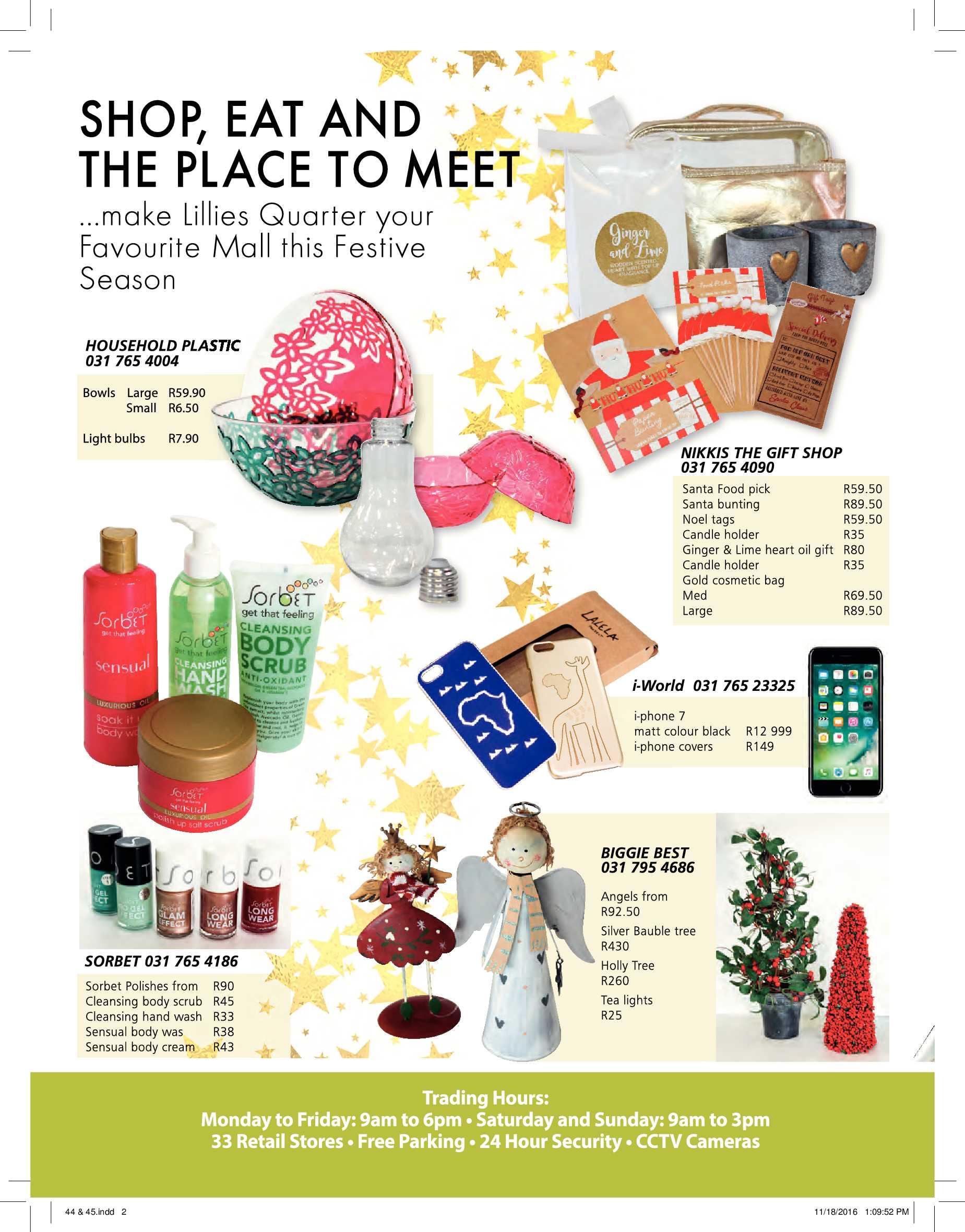 durban-get-it-magazine-december-2016-epapers-page-46