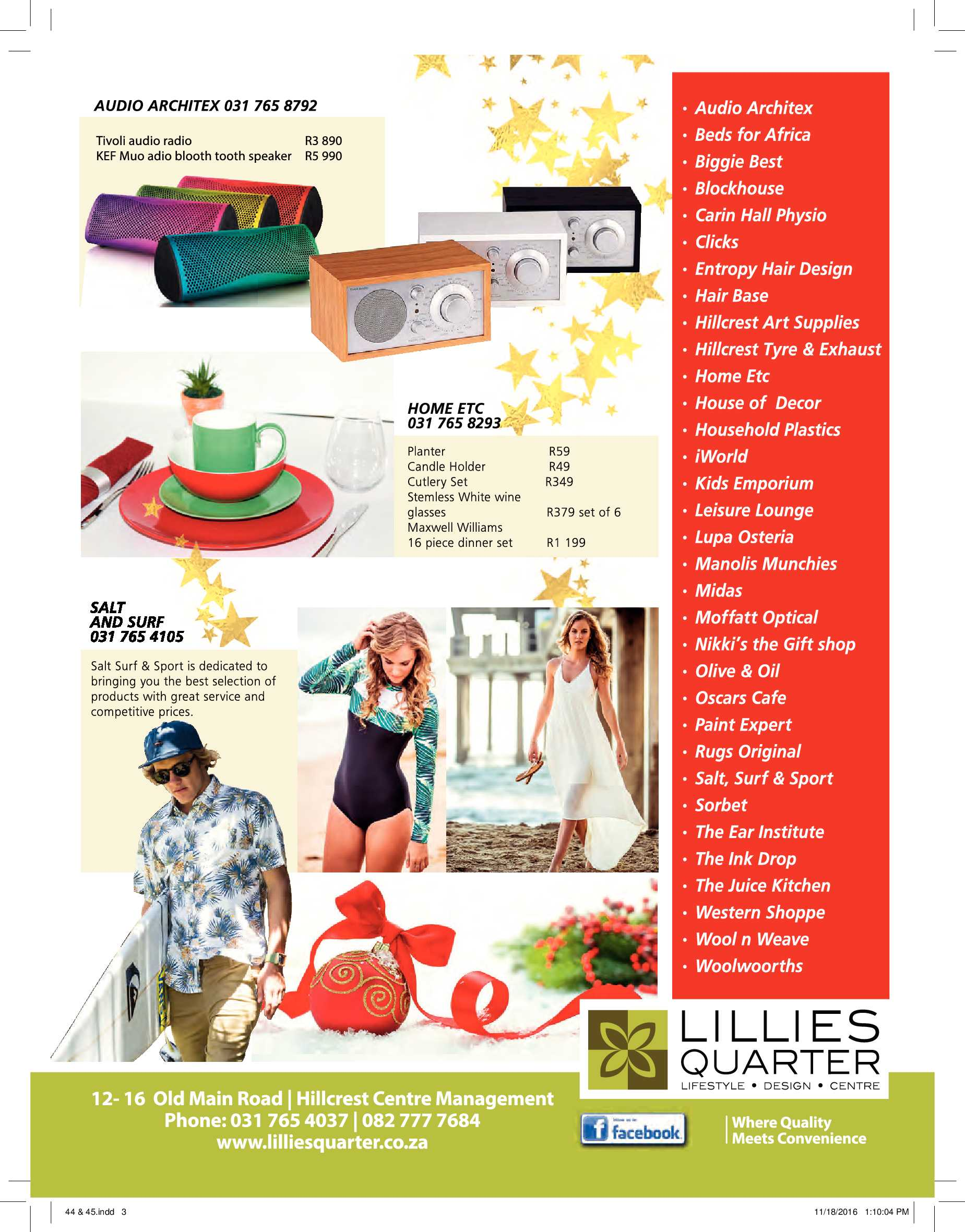 durban-get-it-magazine-december-2016-epapers-page-47