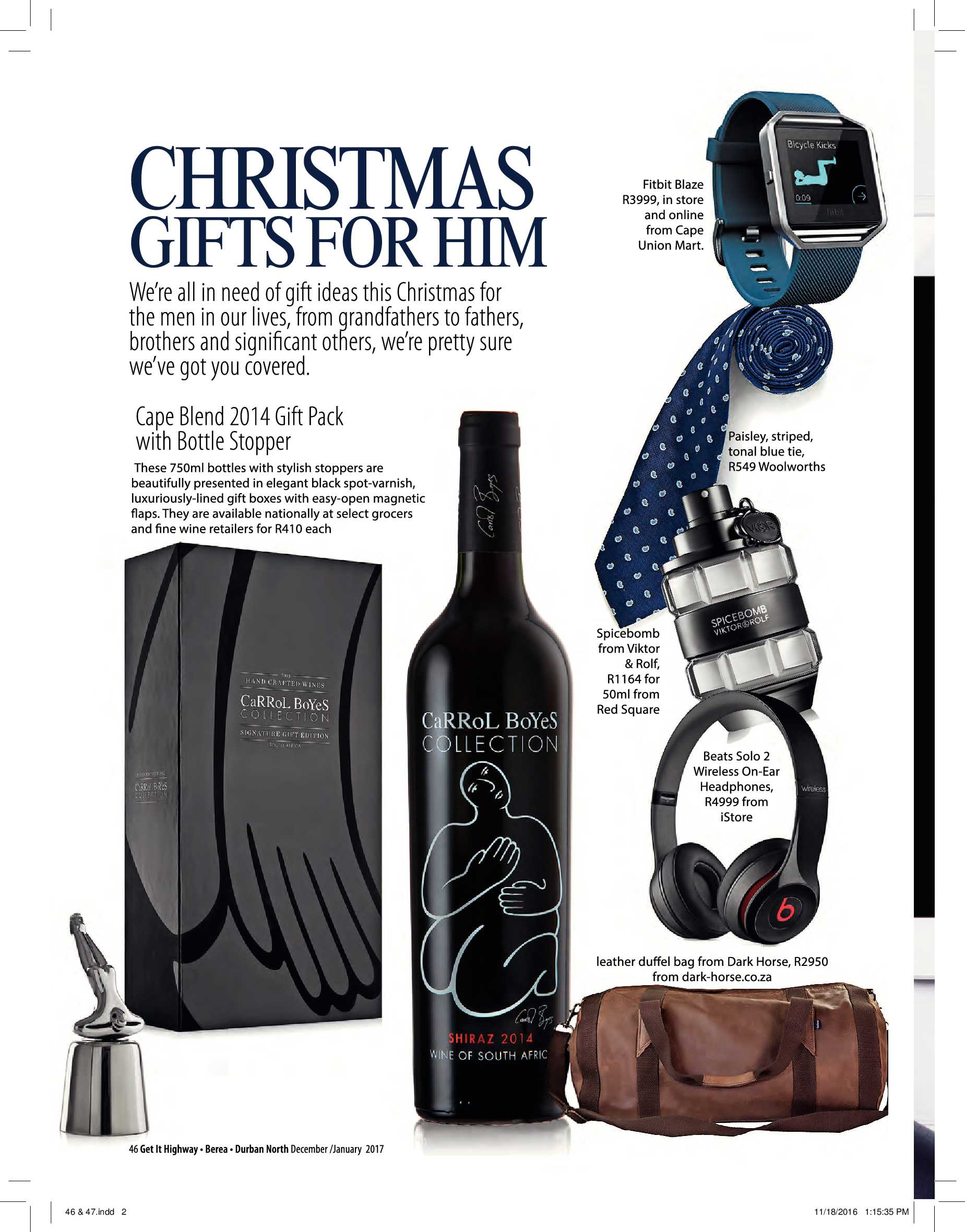 durban-get-it-magazine-december-2016-epapers-page-48