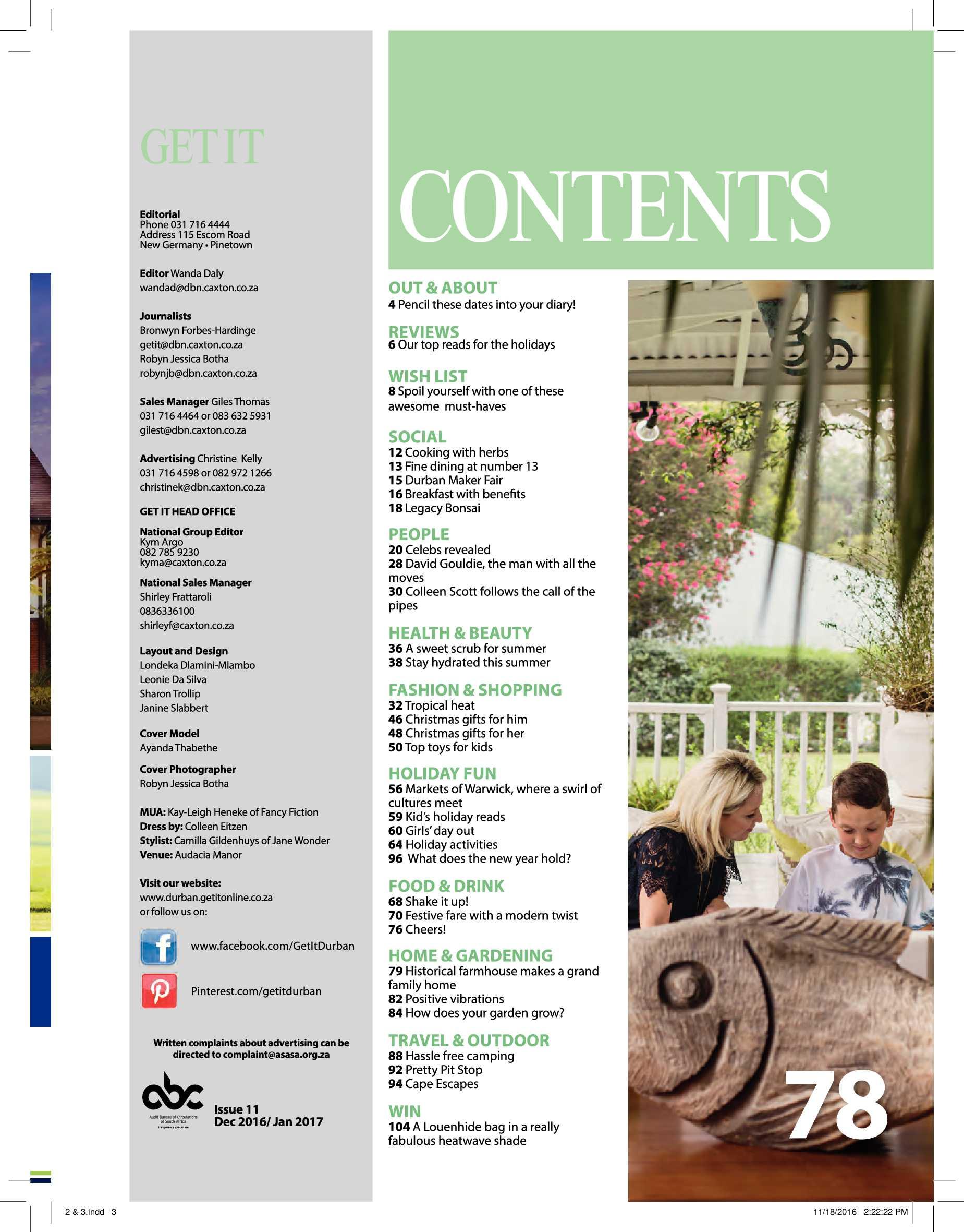 durban-get-it-magazine-december-2016-epapers-page-5
