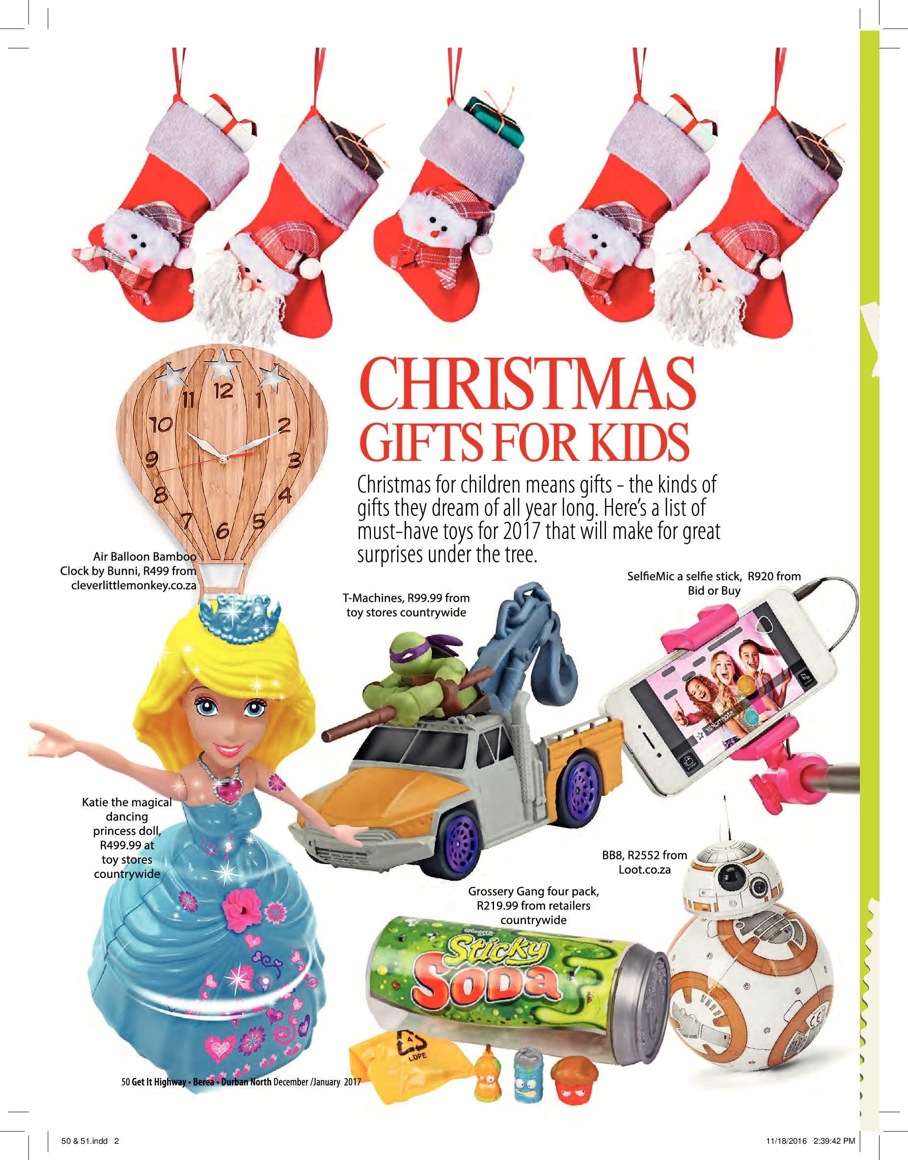 durban-get-it-magazine-december-2016-epapers-page-52