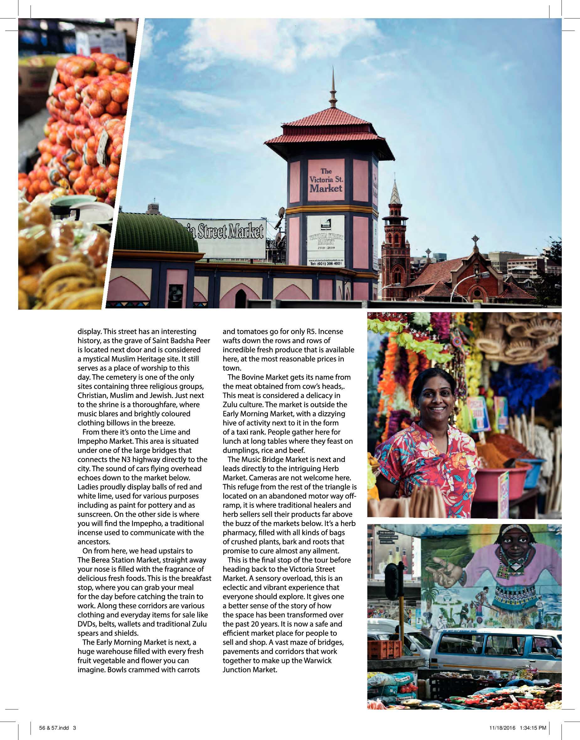 durban-get-it-magazine-december-2016-epapers-page-59