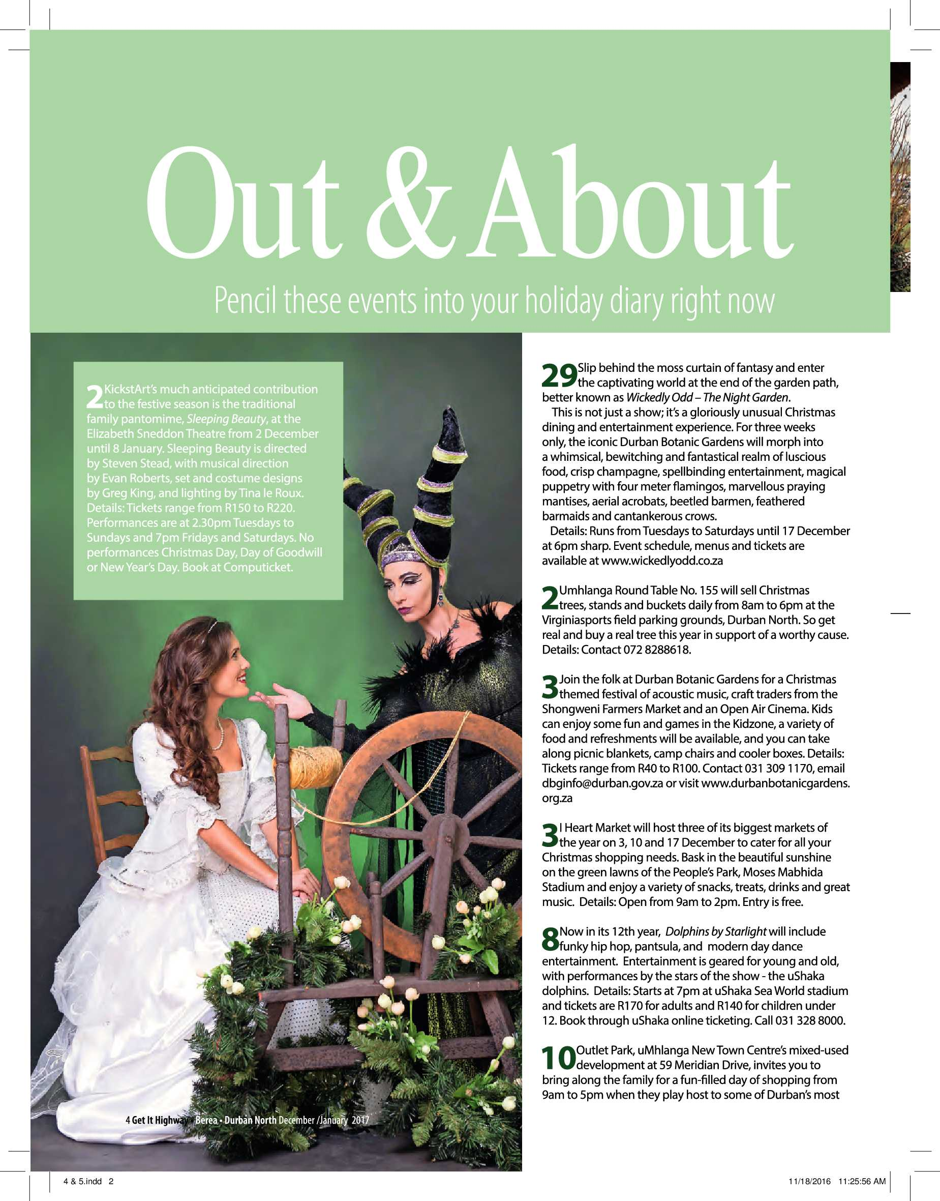 durban-get-it-magazine-december-2016-epapers-page-6