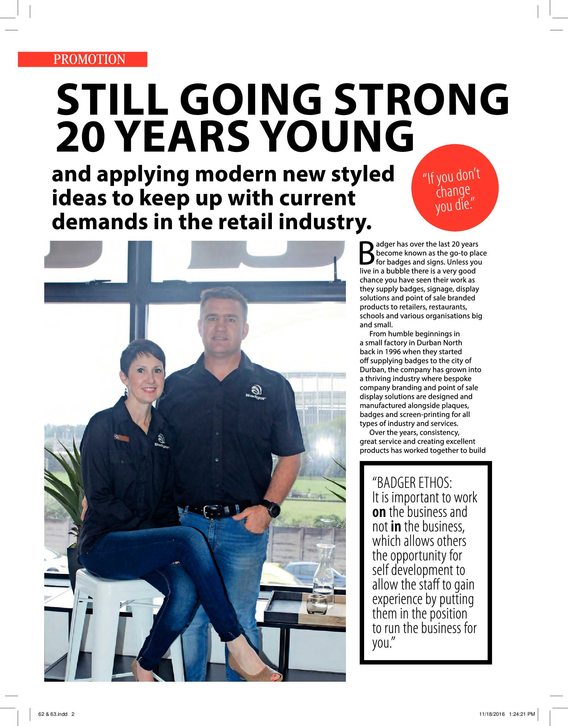 durban-get-it-magazine-december-2016-epapers-page-64
