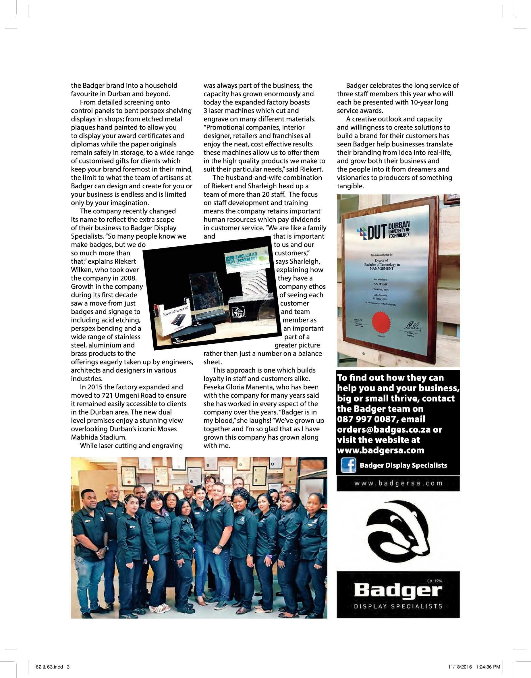 durban-get-it-magazine-december-2016-epapers-page-65