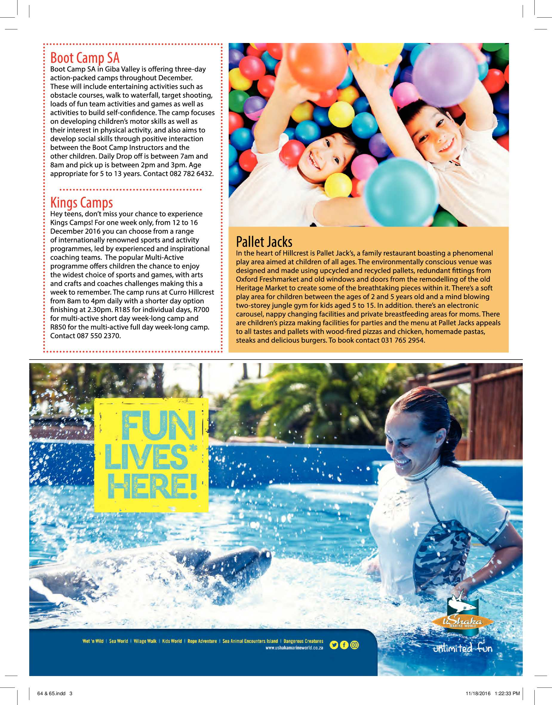 durban-get-it-magazine-december-2016-epapers-page-67