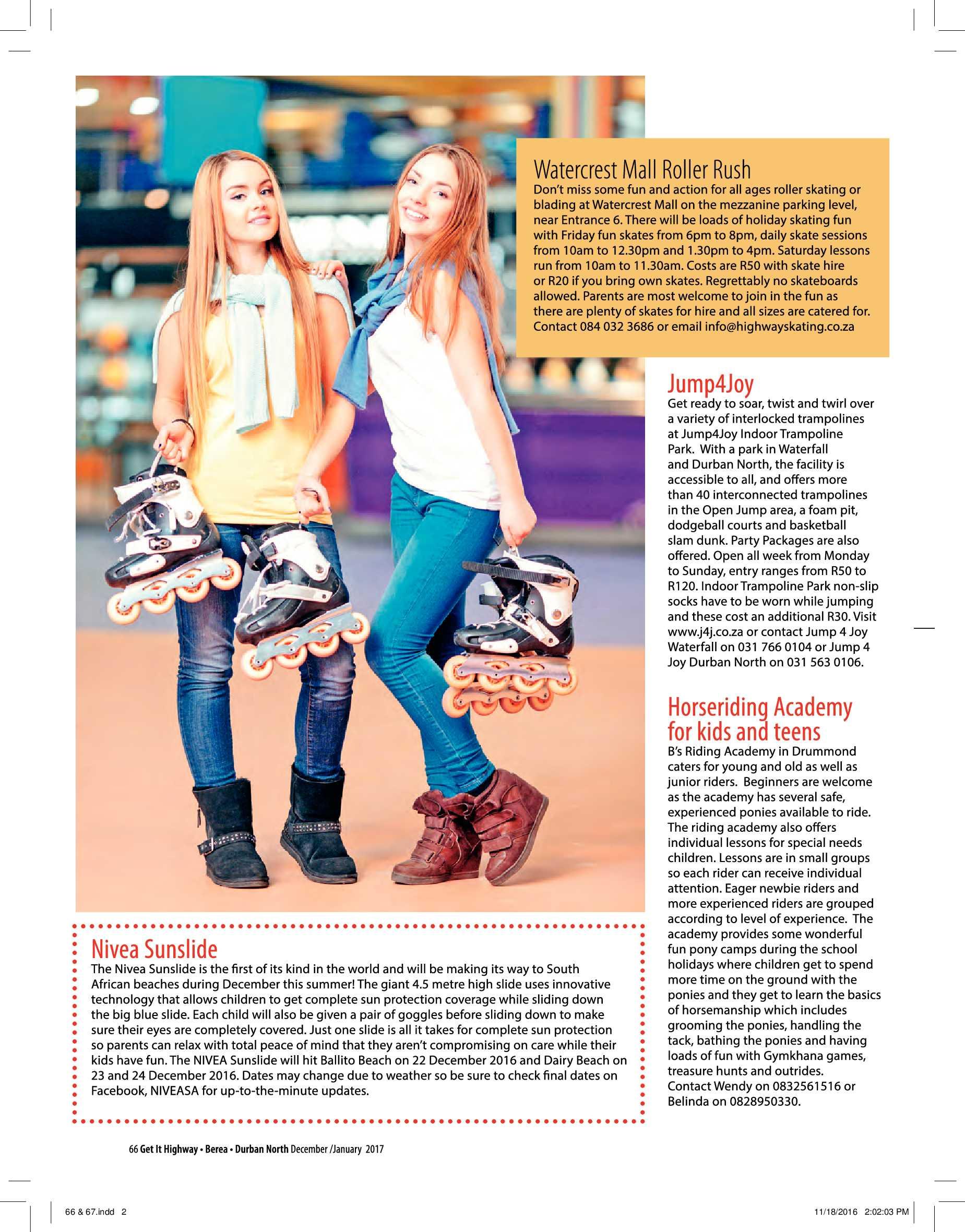 durban-get-it-magazine-december-2016-epapers-page-68