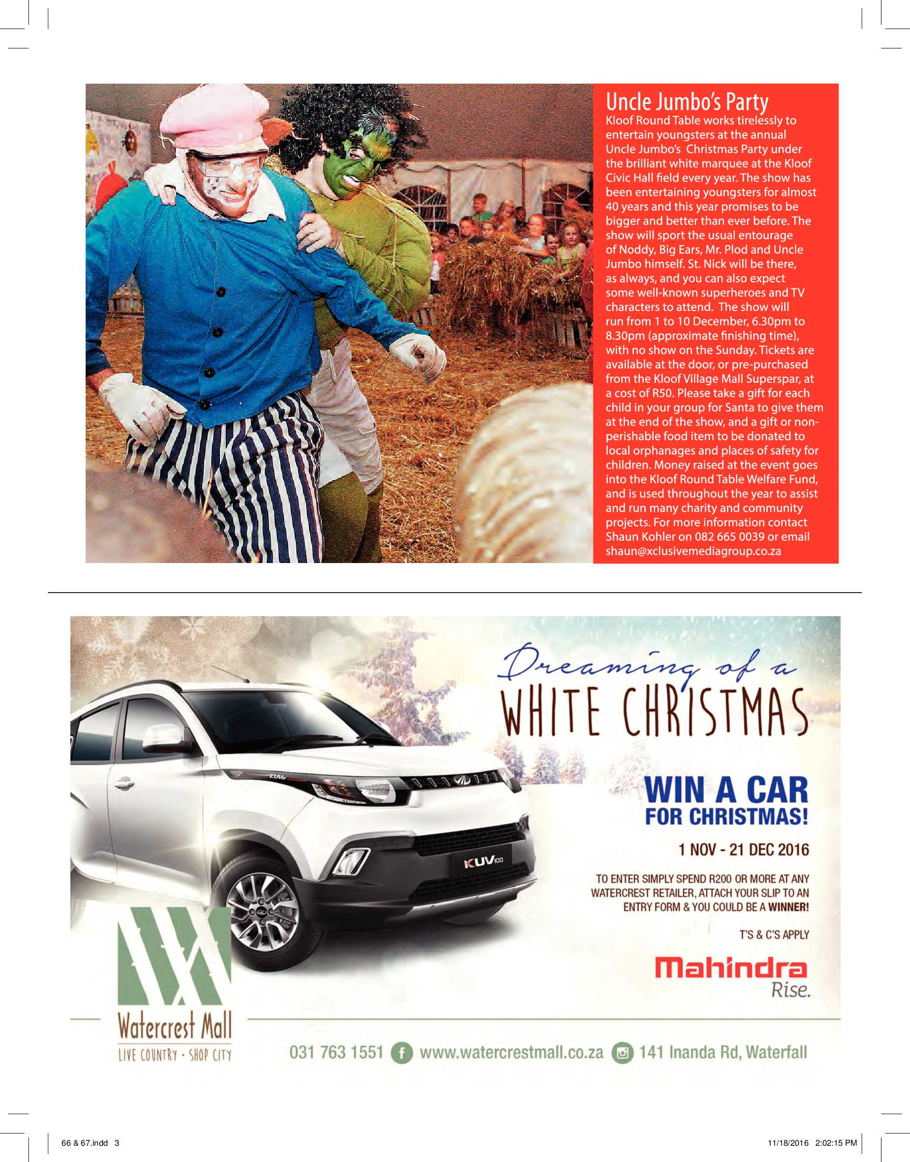 durban-get-it-magazine-december-2016-epapers-page-69