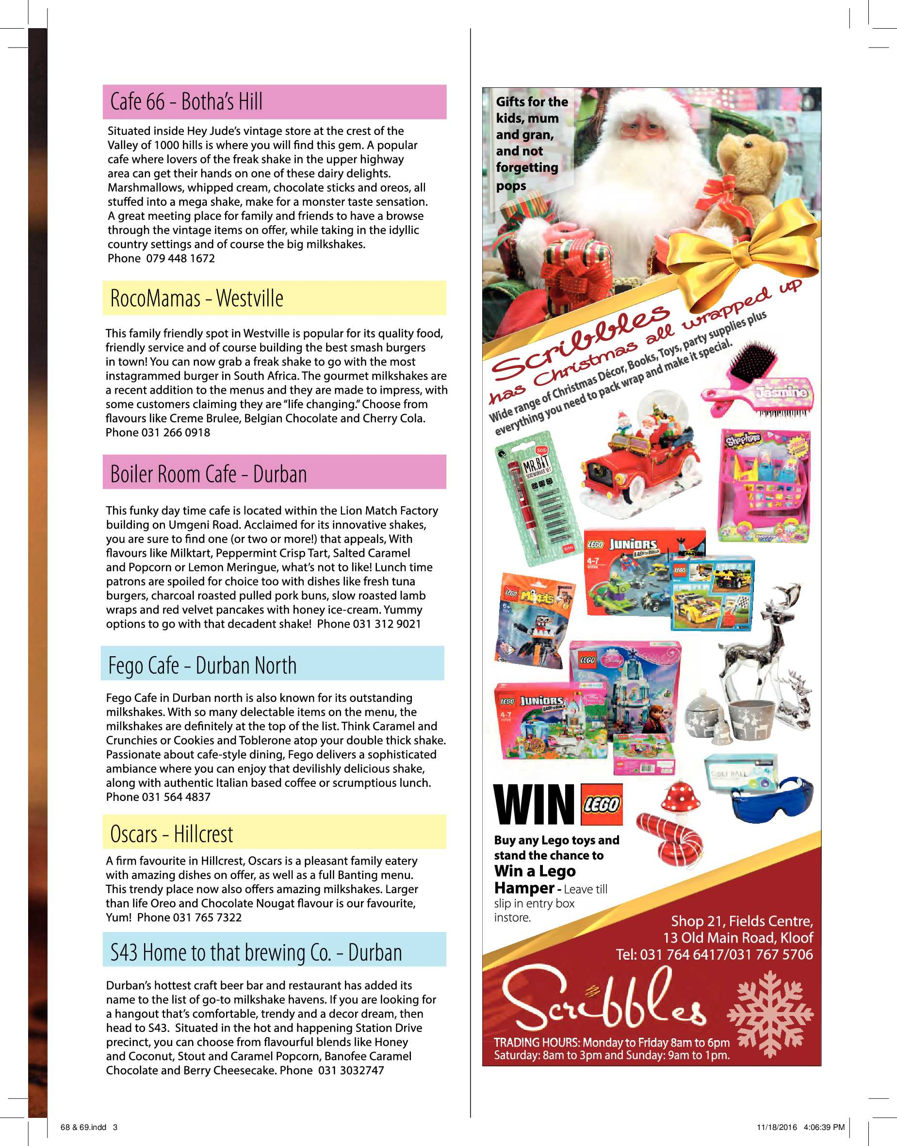 durban-get-it-magazine-december-2016-epapers-page-71
