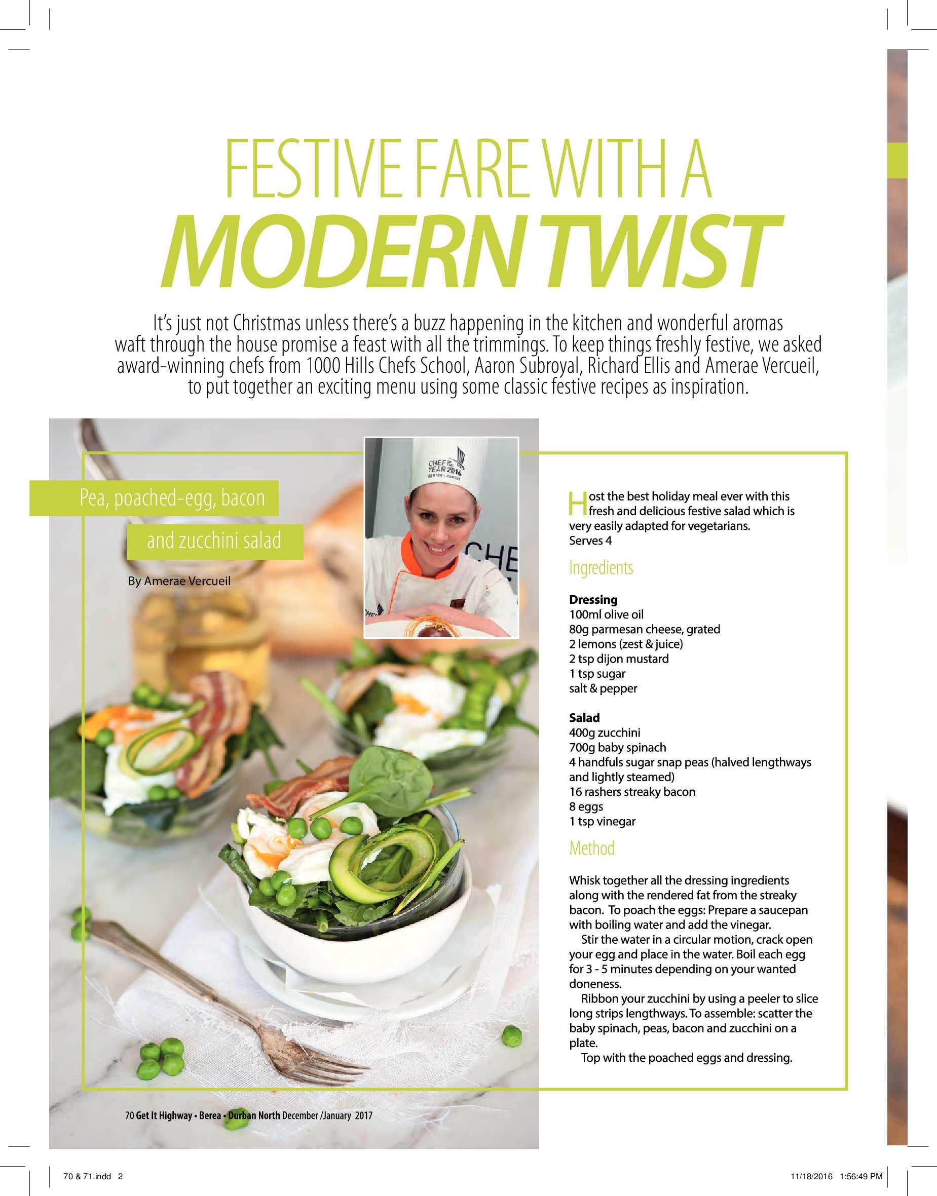 durban-get-it-magazine-december-2016-epapers-page-72