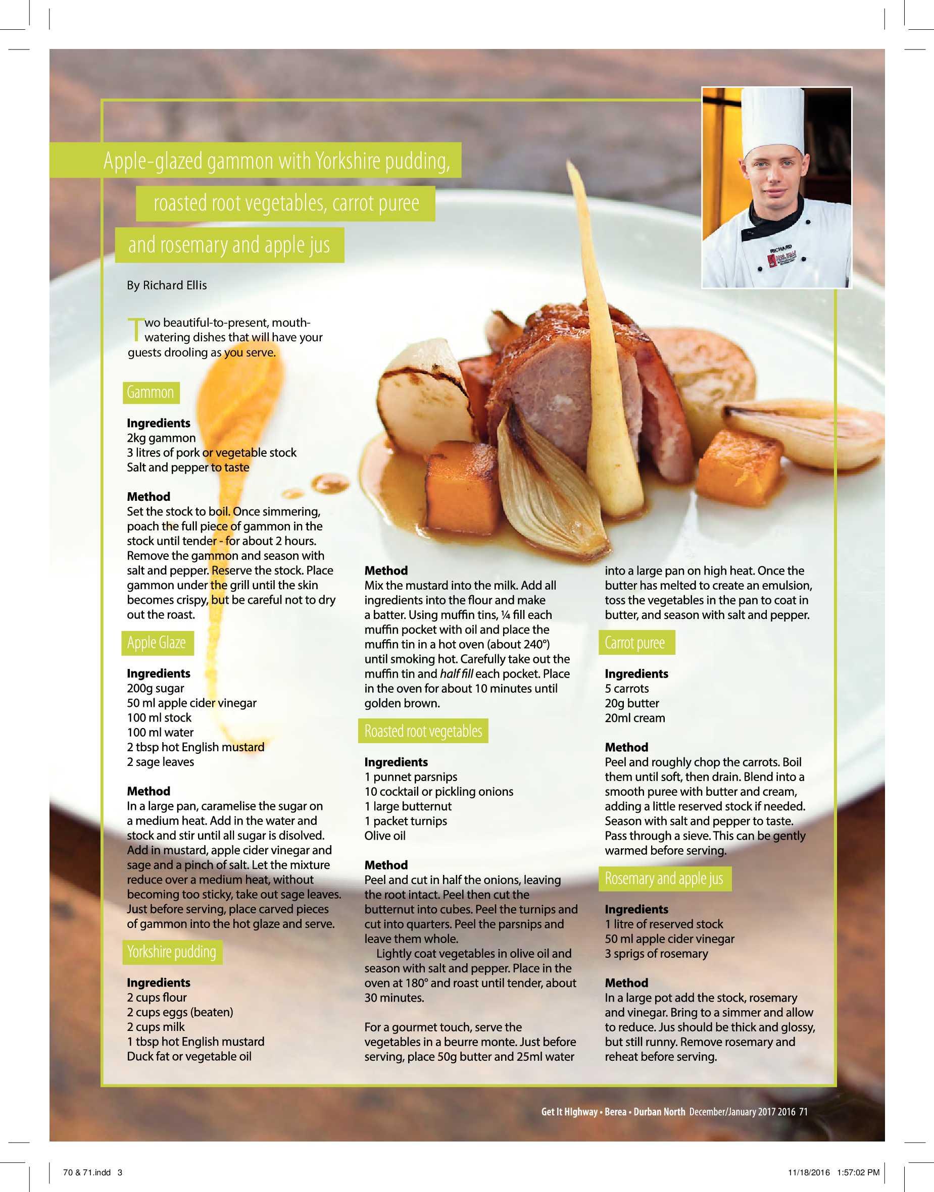 durban-get-it-magazine-december-2016-epapers-page-73