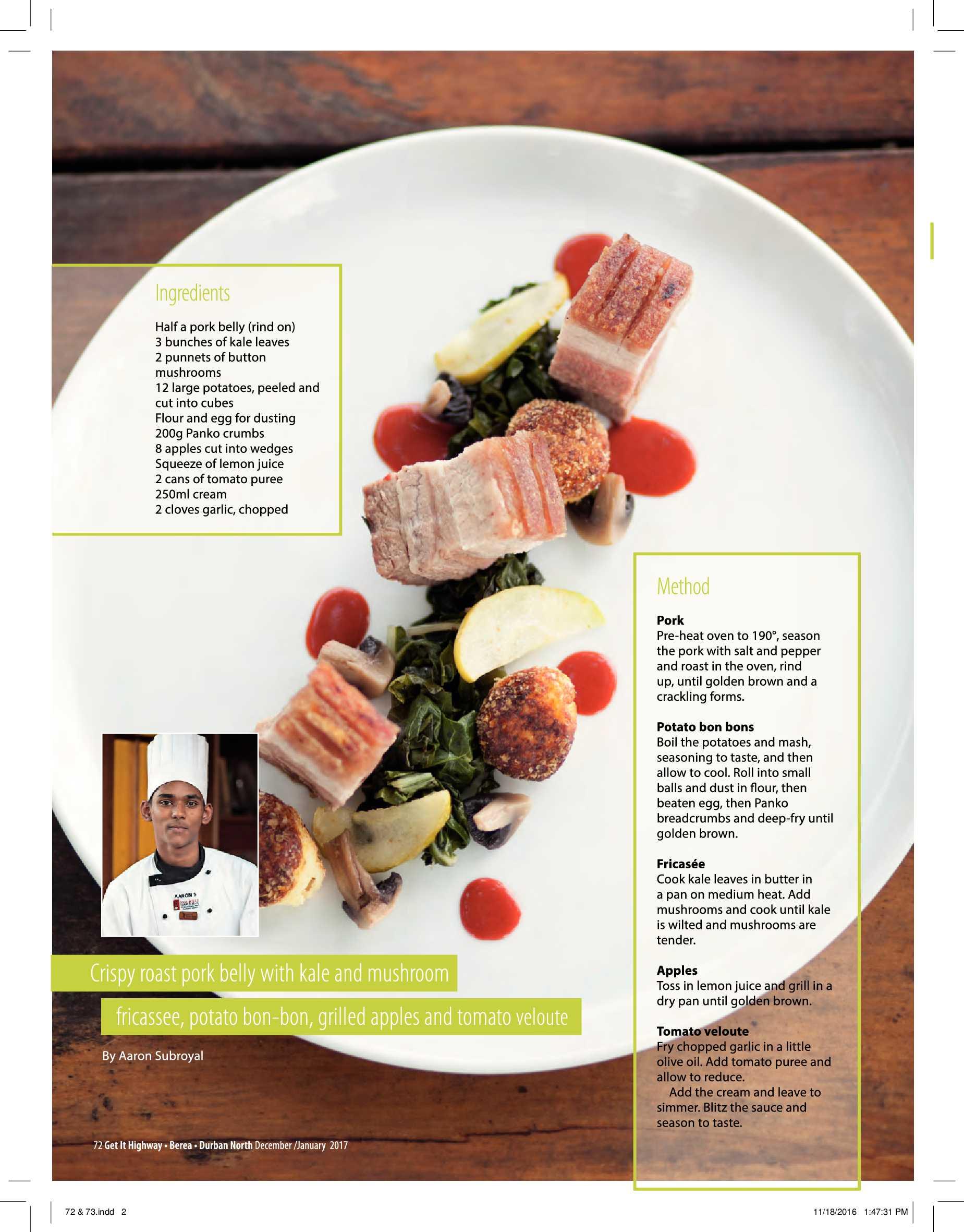 durban-get-it-magazine-december-2016-epapers-page-74