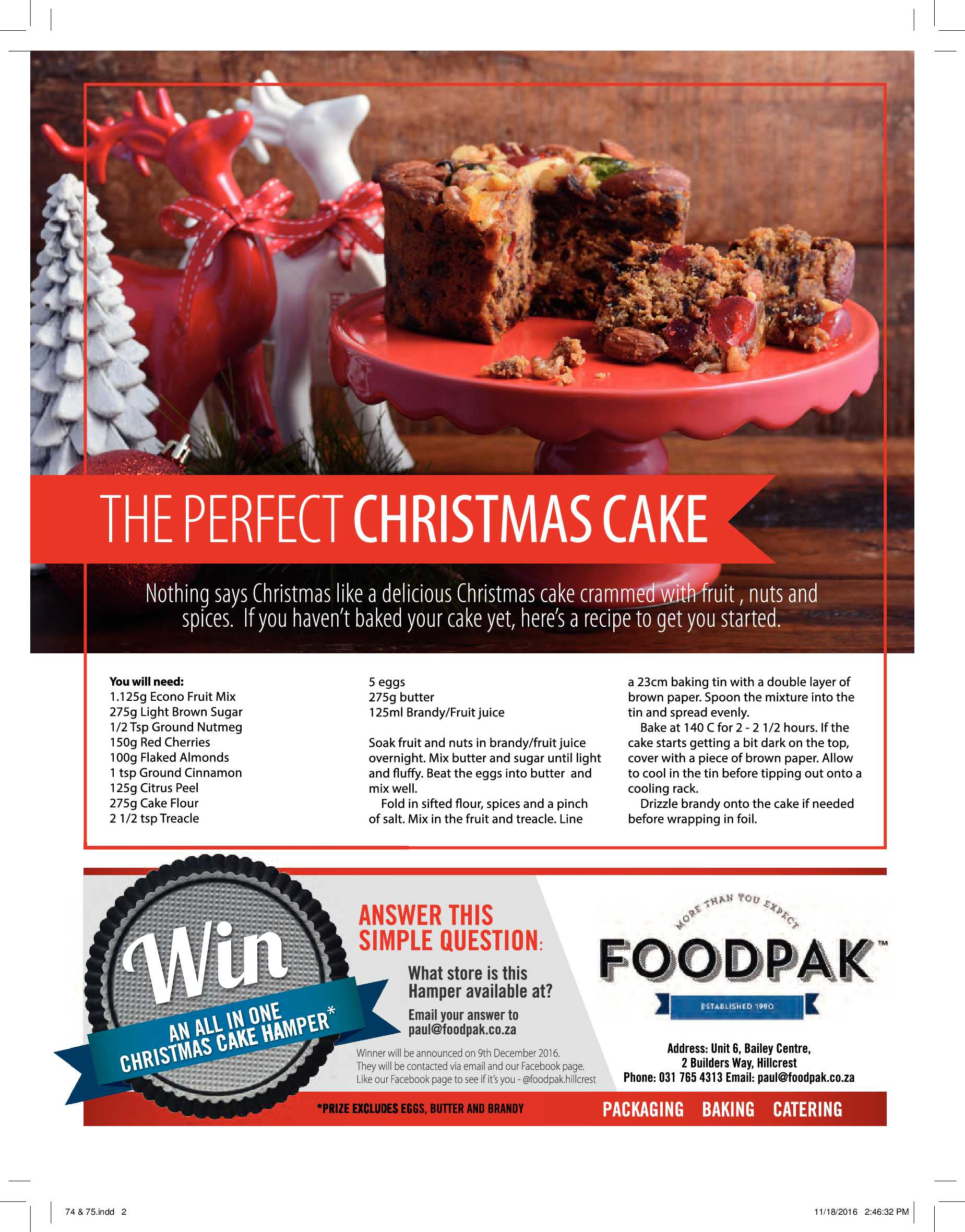 durban-get-it-magazine-december-2016-epapers-page-76