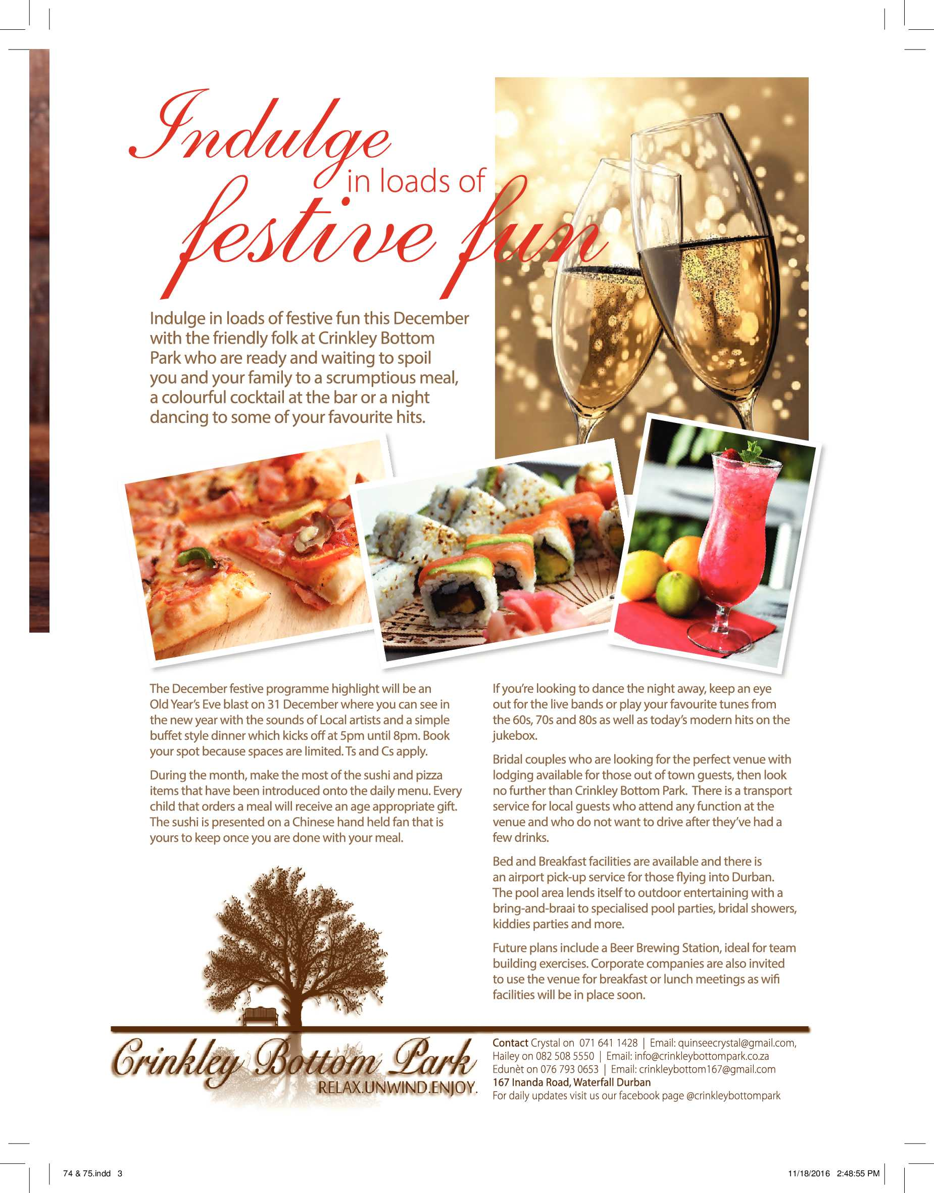 durban-get-it-magazine-december-2016-epapers-page-77
